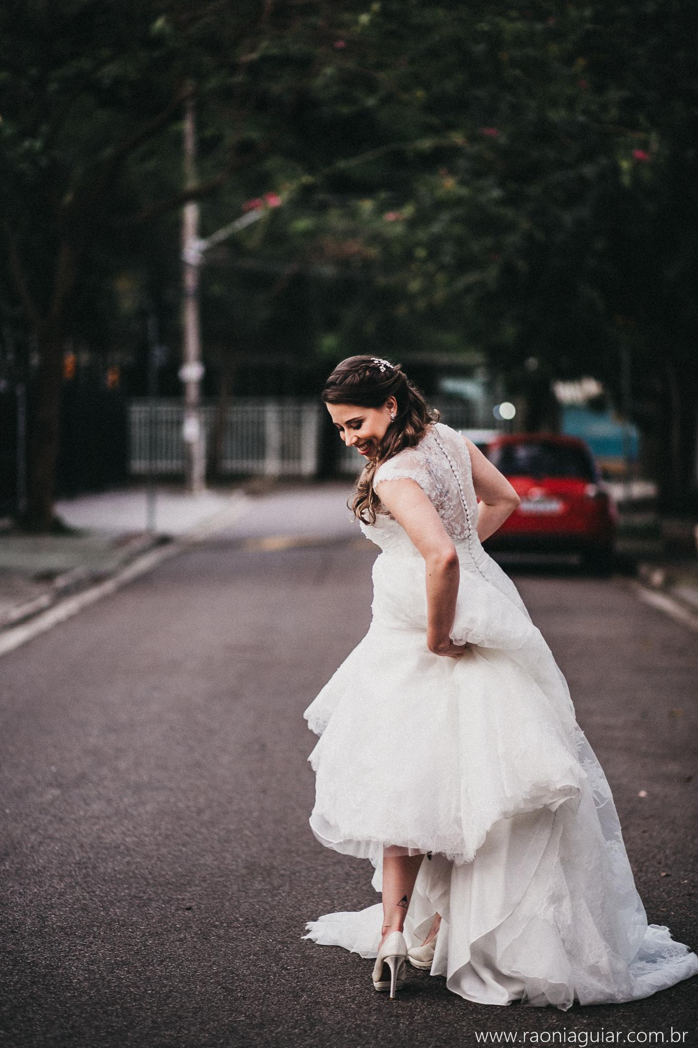 2018.10 Casamento Rebeca Soares e Felipe 0089.jpg