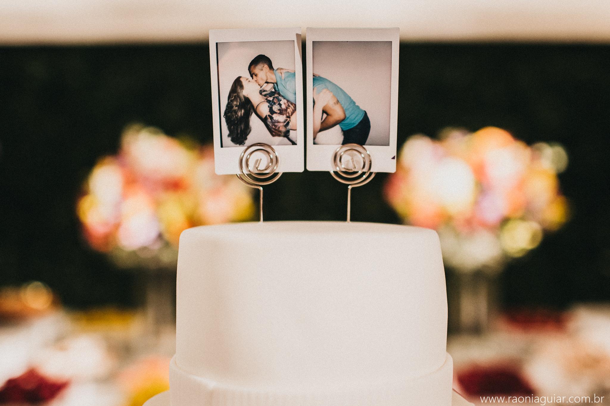 2018.10 Casamento Rebeca Soares e Felipe 0165.jpg