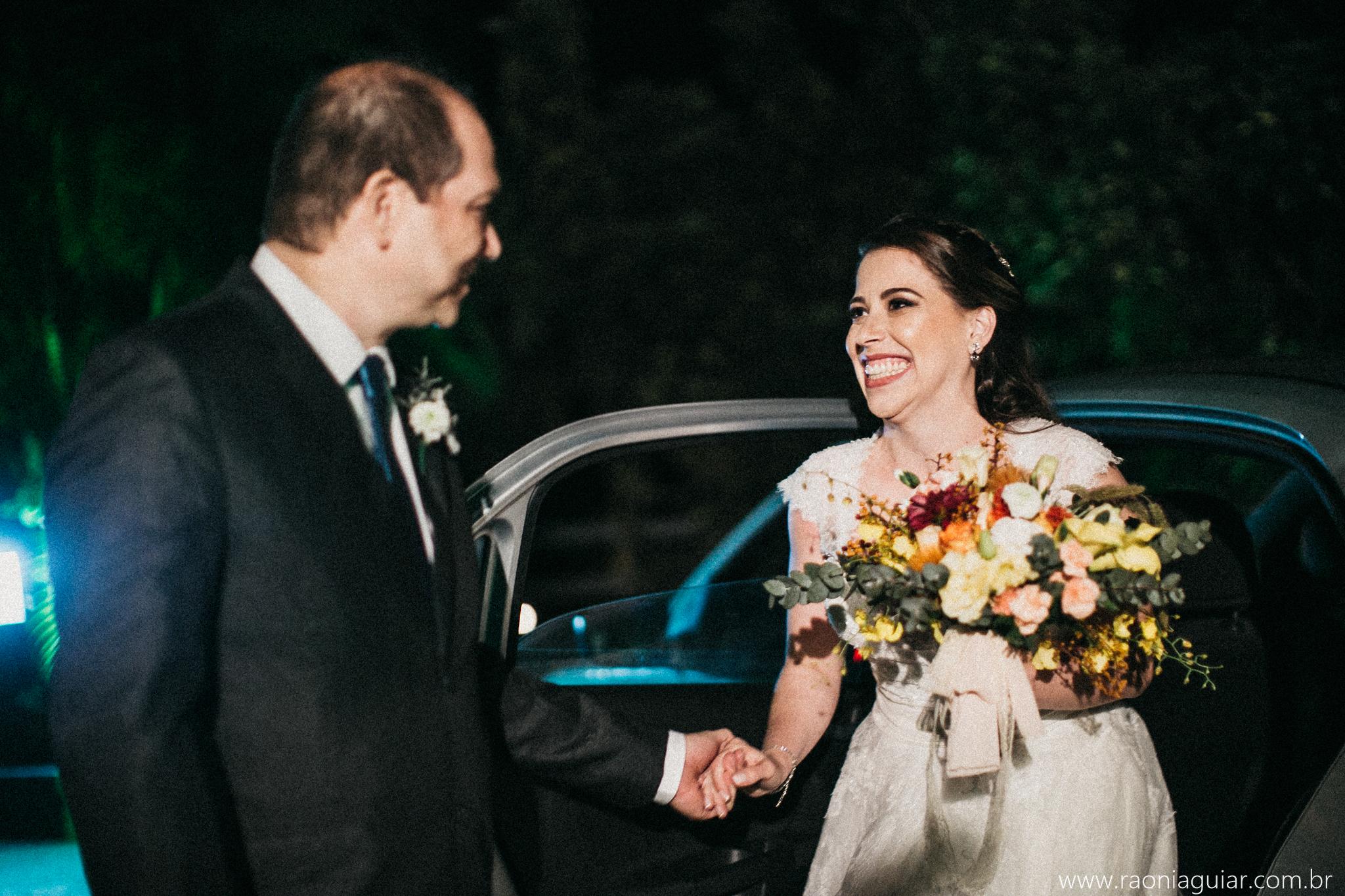 2018.10 Casamento Rebeca Soares e Felipe 0175.jpg