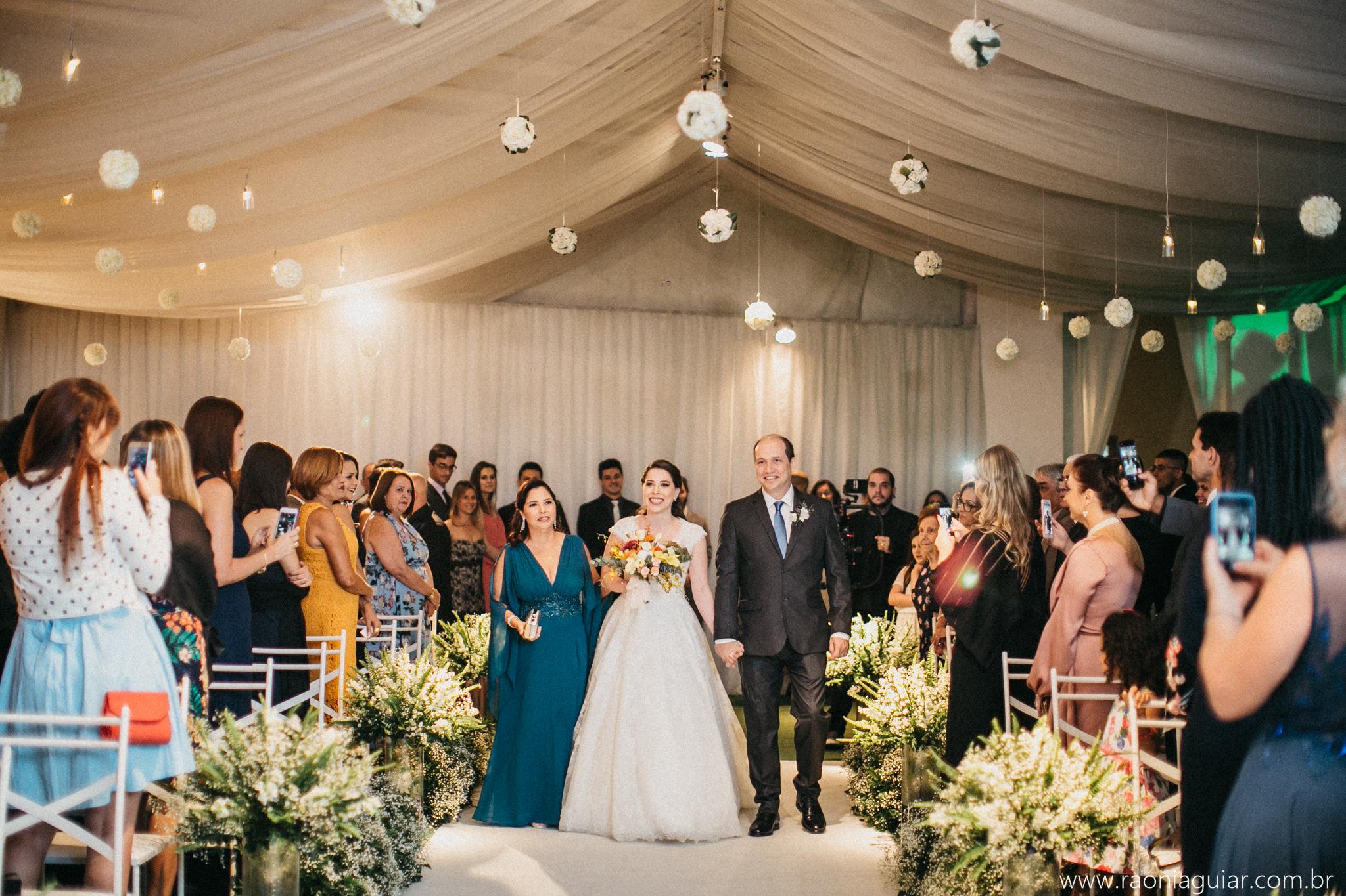 2018.10 Casamento Rebeca Soares e Felipe 0245.jpg