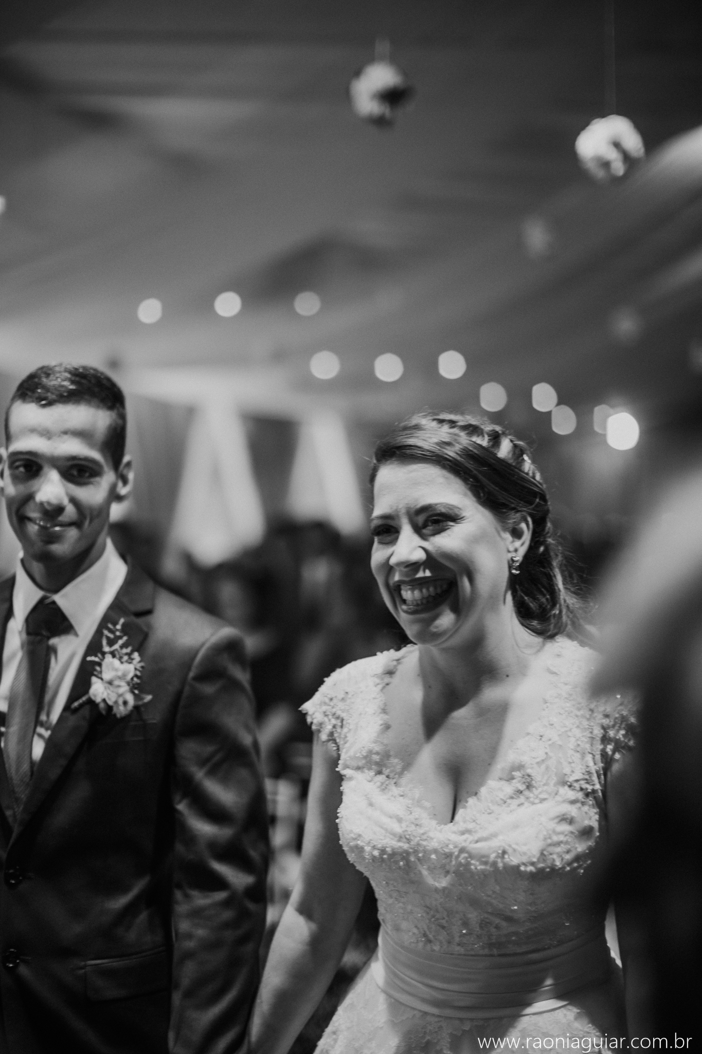 2018.10 Casamento Rebeca Soares e Felipe 0261.jpg