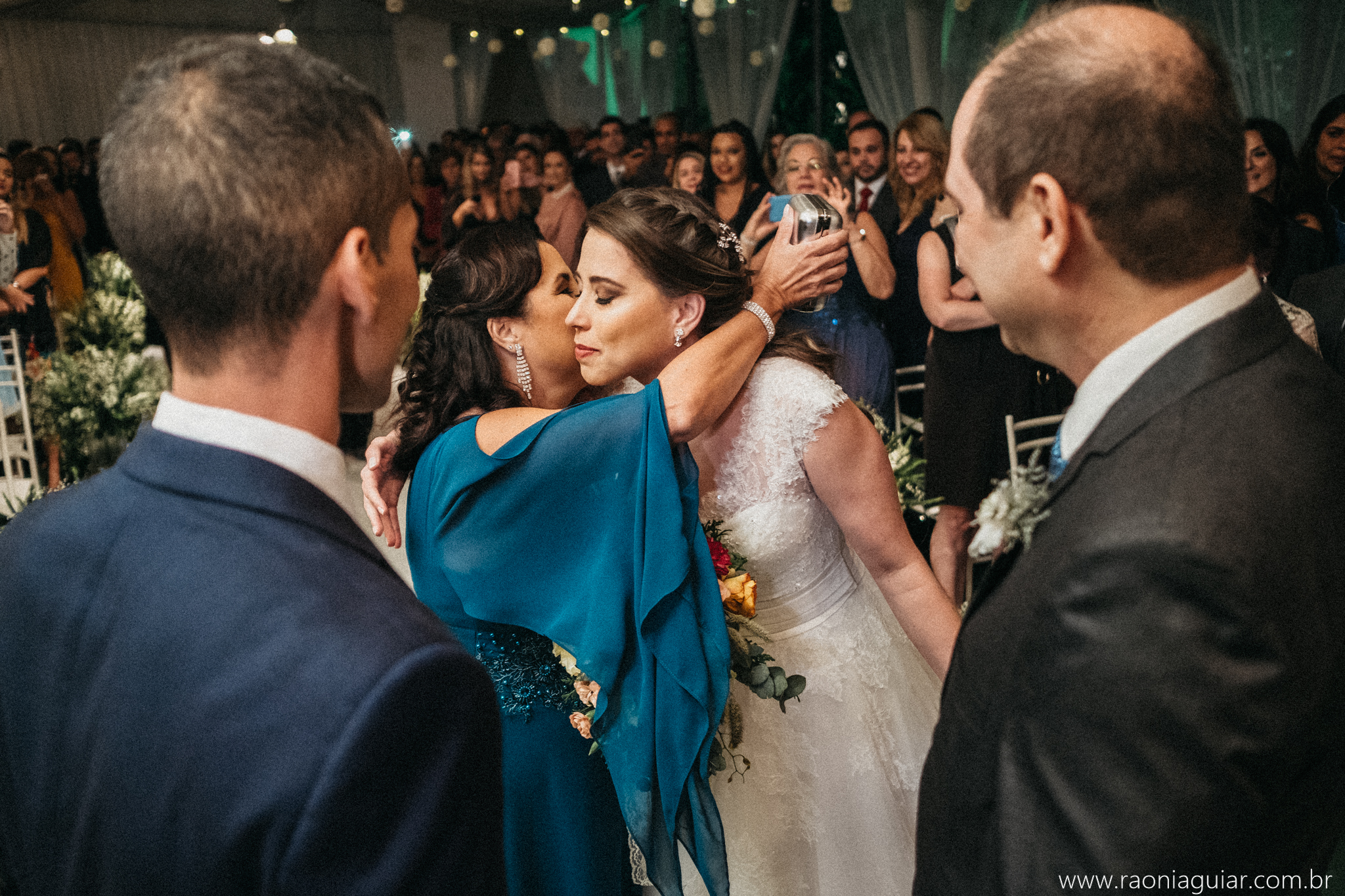 2018.10 Casamento Rebeca Soares e Felipe 0253.jpg
