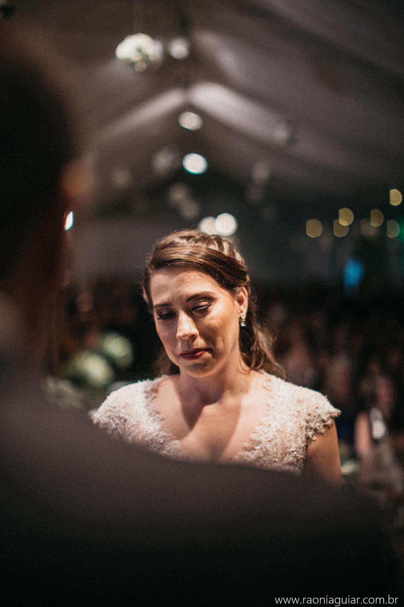 2018.10 Casamento Rebeca Soares e Felipe 0279.jpg