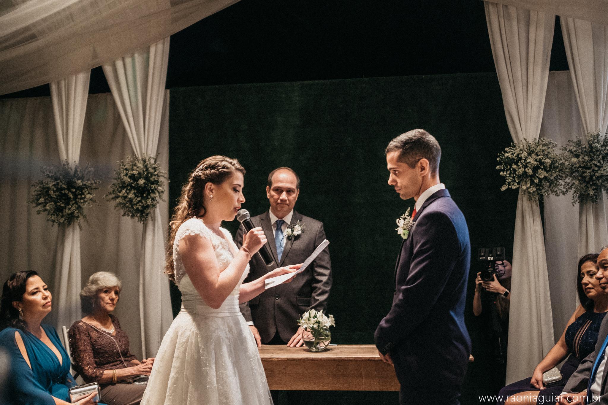 2018.10 Casamento Rebeca Soares e Felipe 0292.jpg