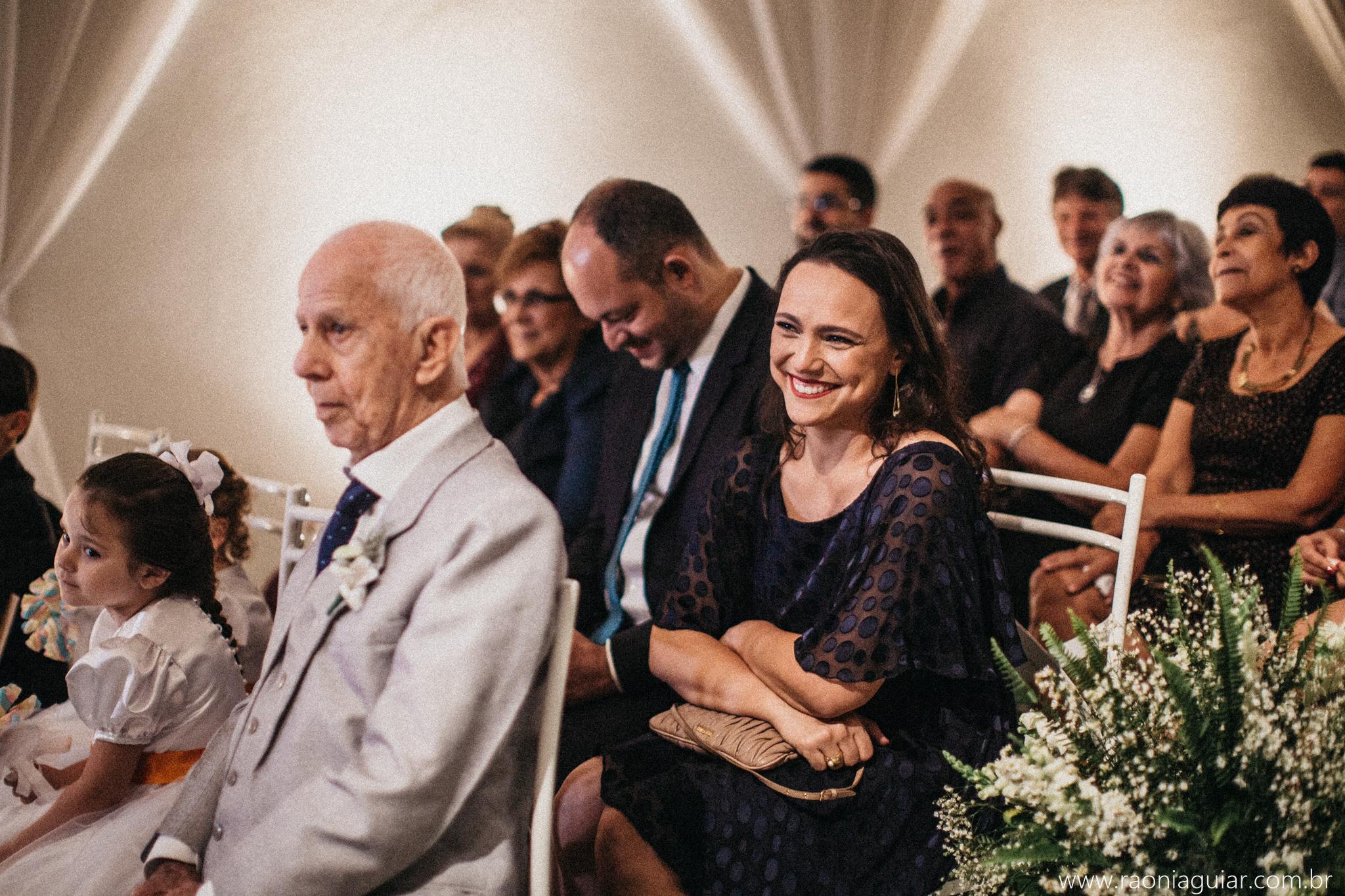 2018.10 Casamento Rebeca Soares e Felipe 0315.jpg