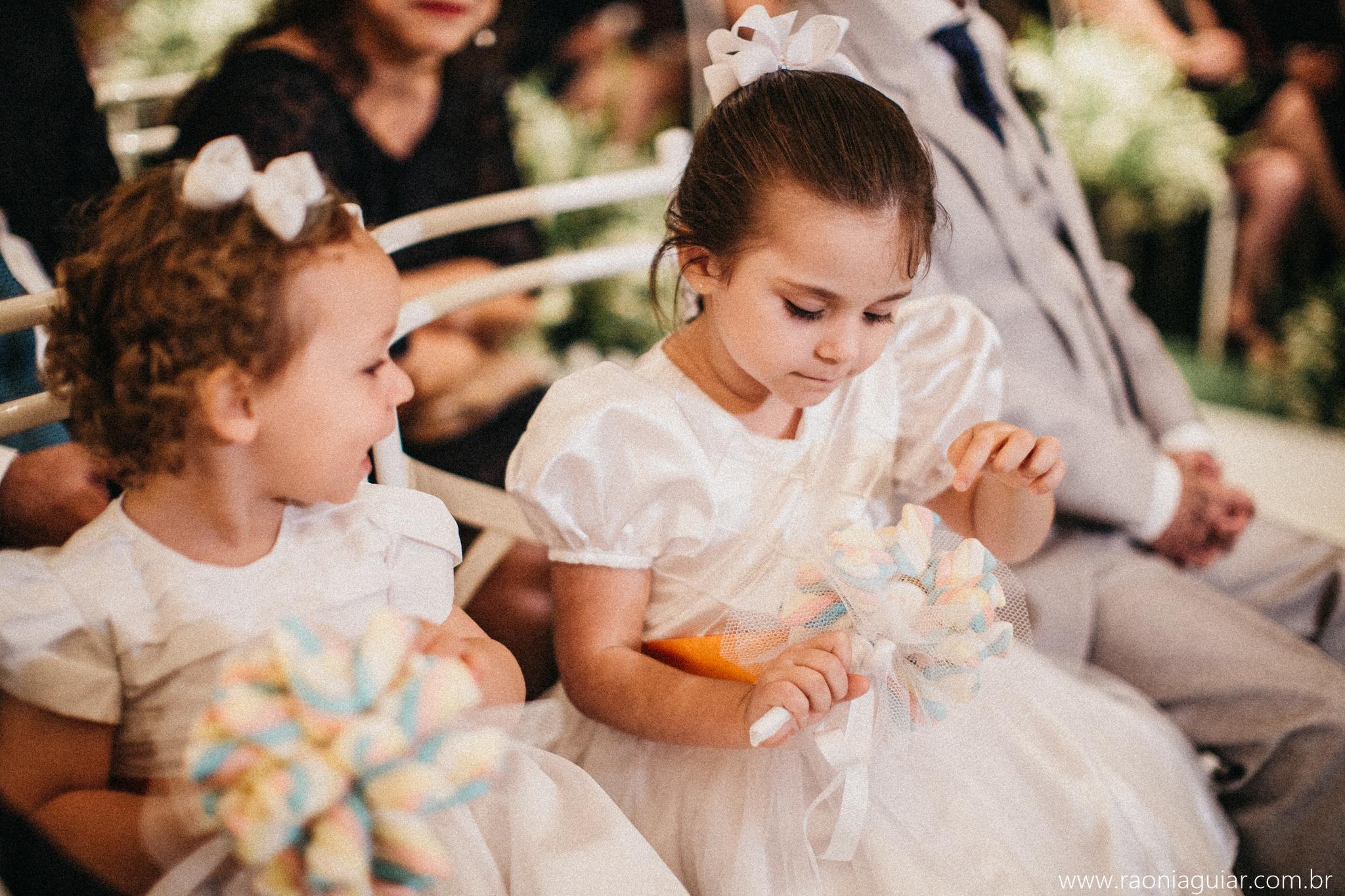 2018.10 Casamento Rebeca Soares e Felipe 0317.jpg