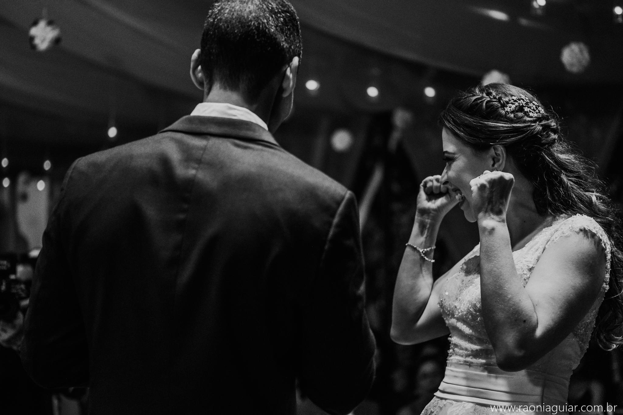 2018.10 Casamento Rebeca Soares e Felipe 0334.jpg