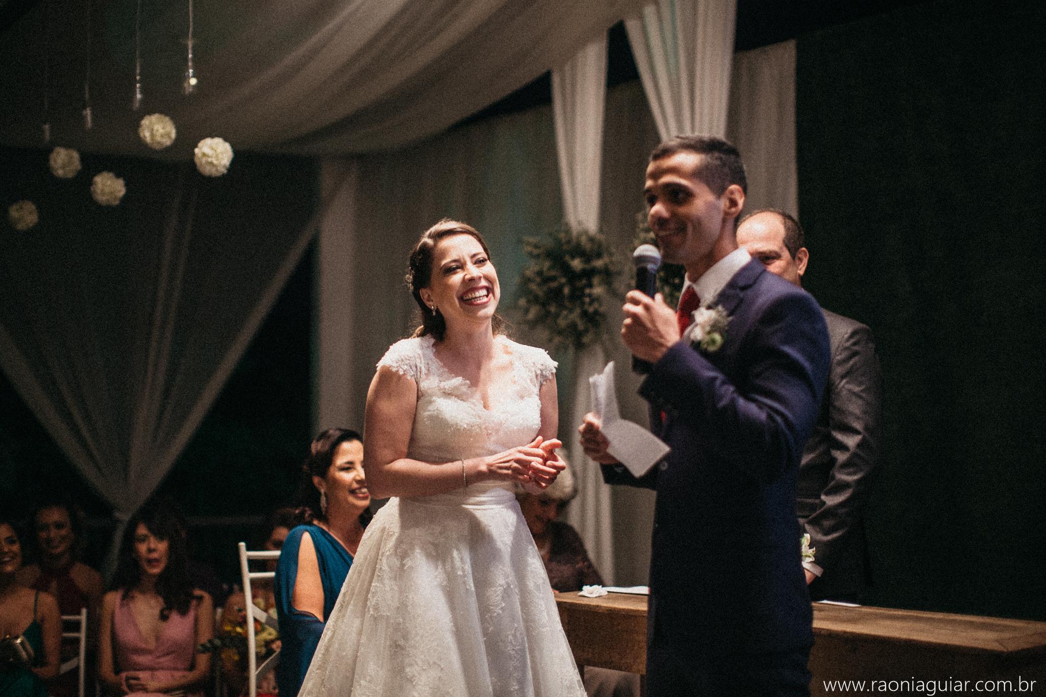 2018.10 Casamento Rebeca Soares e Felipe 0318.jpg