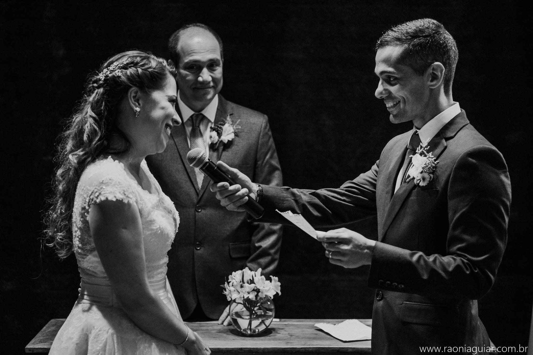 2018.10 Casamento Rebeca Soares e Felipe 0348.jpg