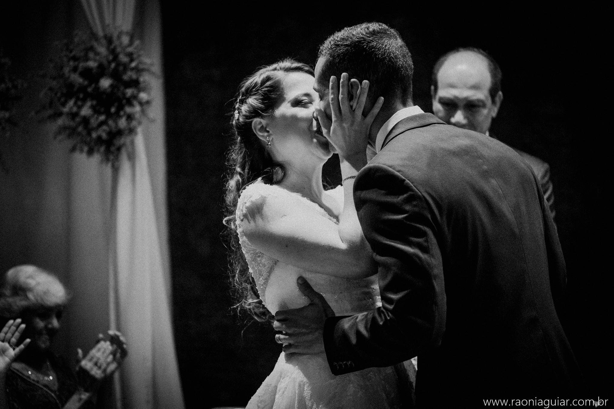 2018.10 Casamento Rebeca Soares e Felipe 0351.jpg