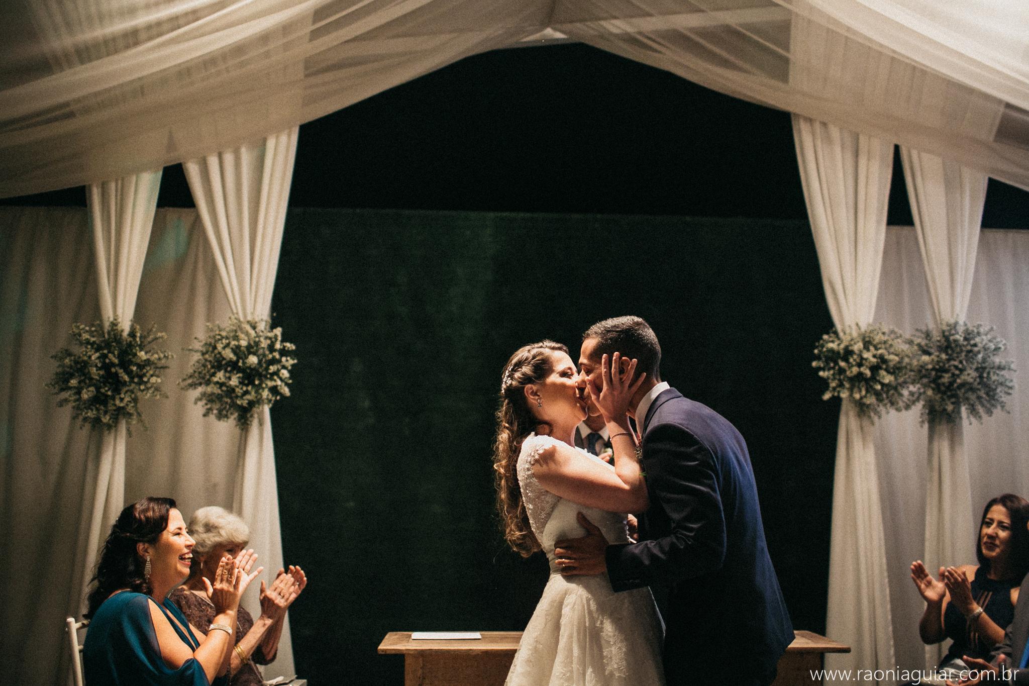 2018.10 Casamento Rebeca Soares e Felipe 0354.jpg
