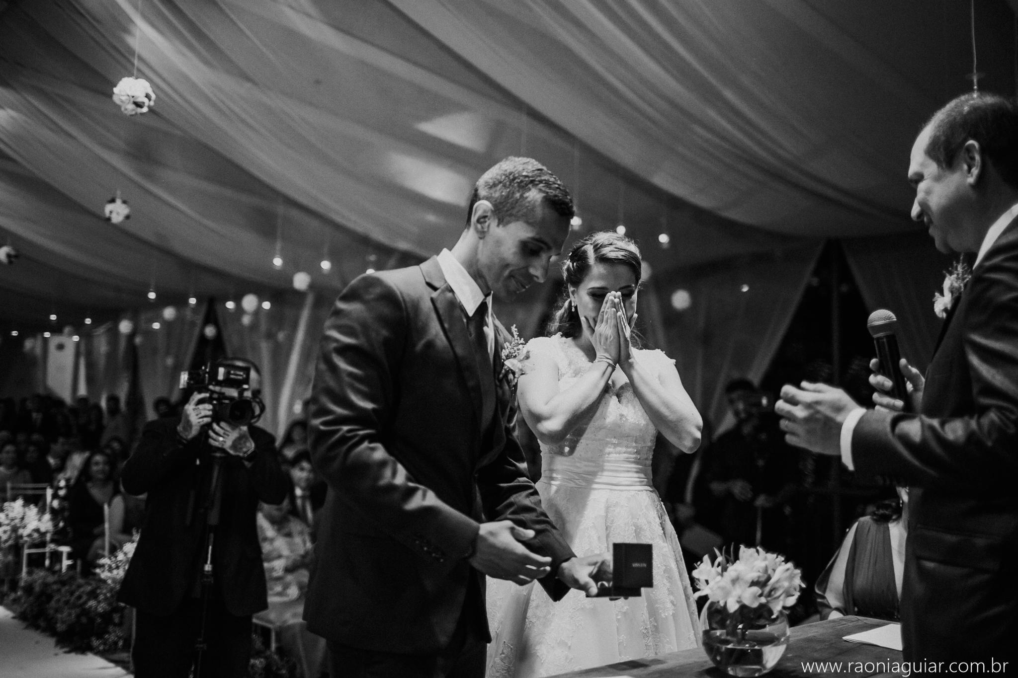 2018.10 Casamento Rebeca Soares e Felipe 0356.jpg