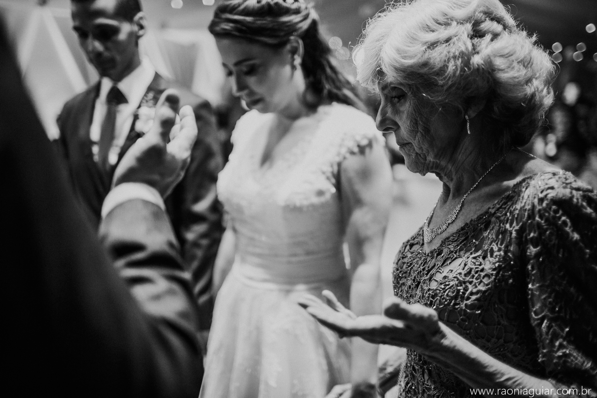 2018.10 Casamento Rebeca Soares e Felipe 0372.jpg