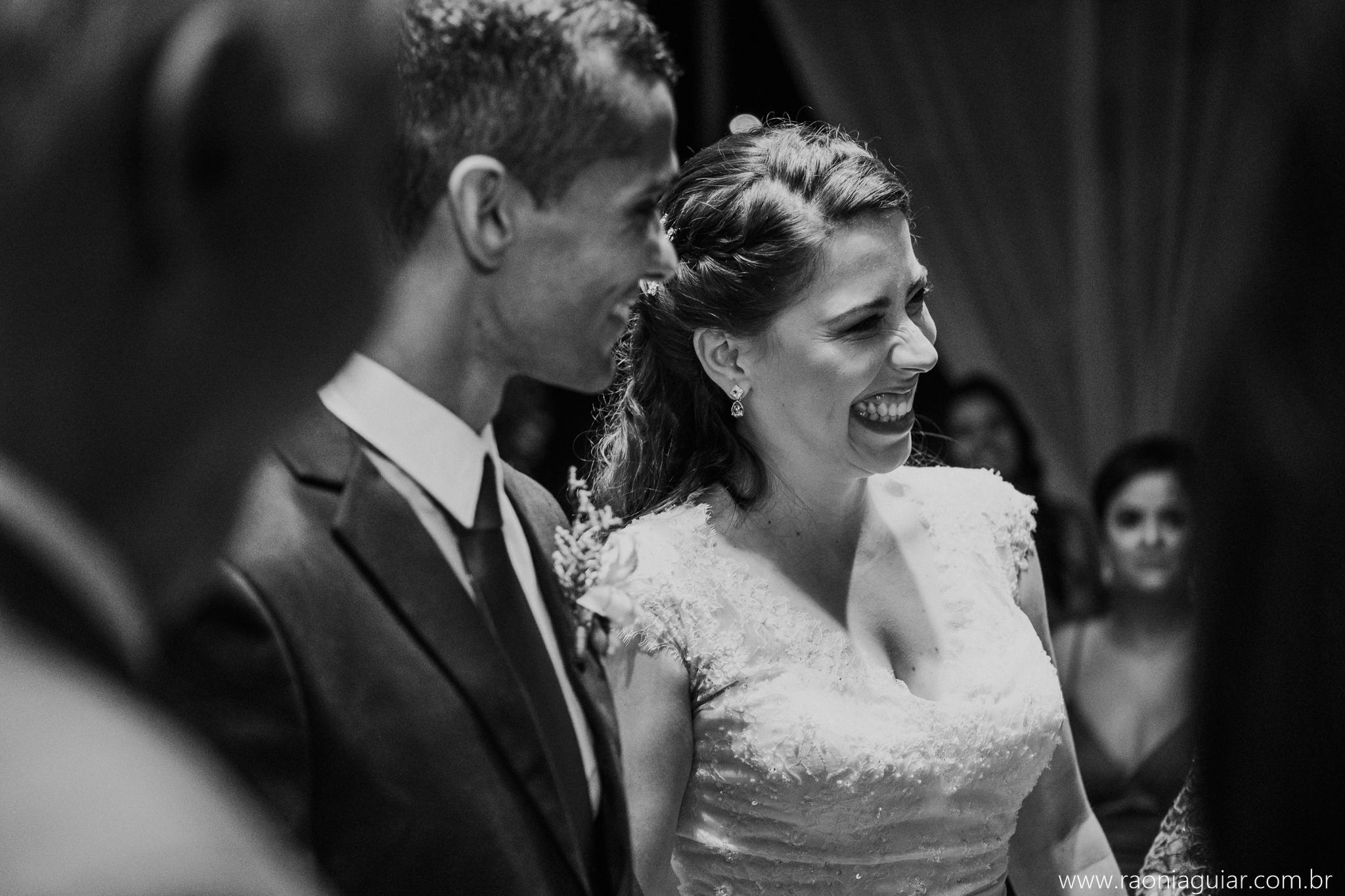 2018.10 Casamento Rebeca Soares e Felipe 0376.jpg