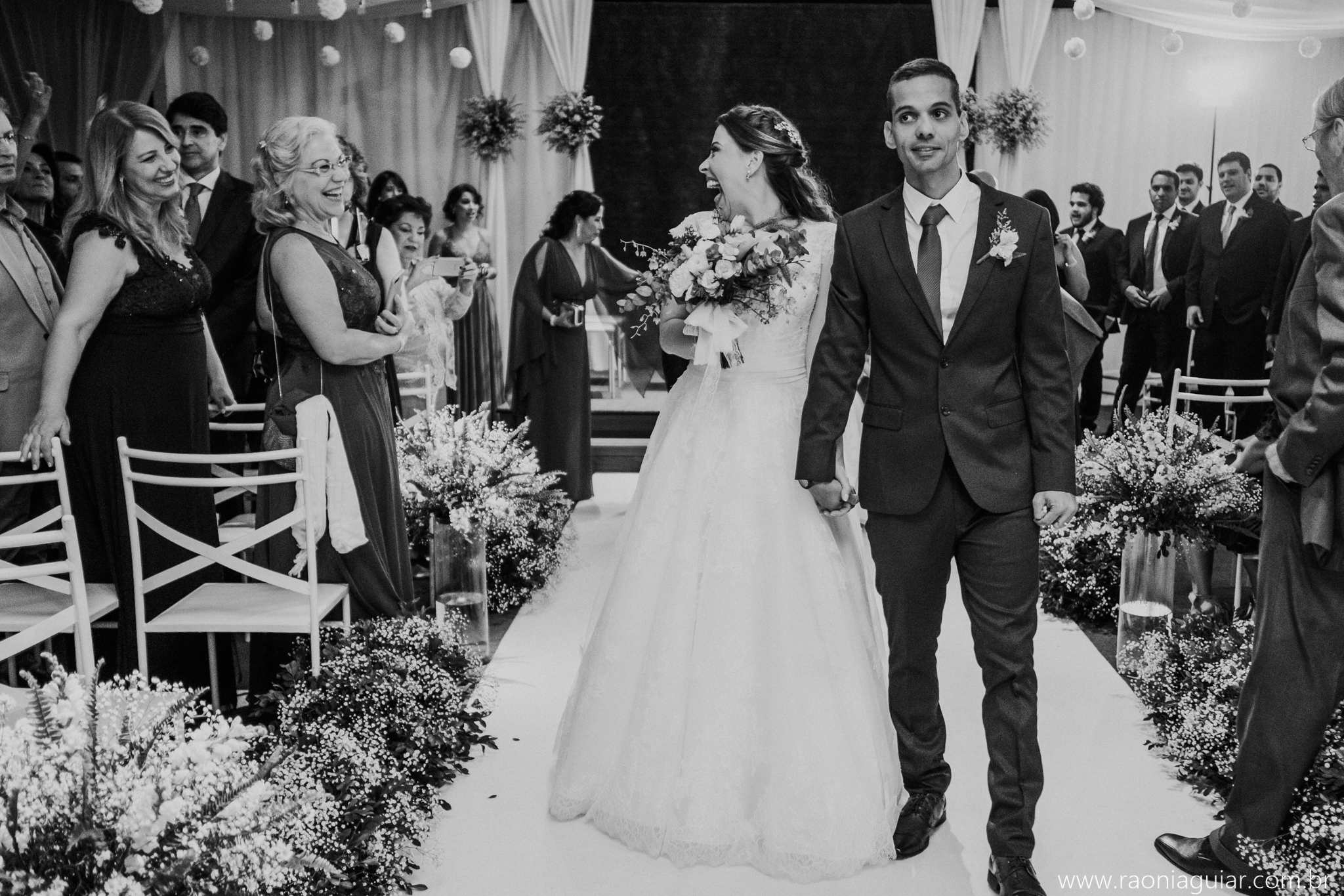 2018.10 Casamento Rebeca Soares e Felipe 0396.jpg