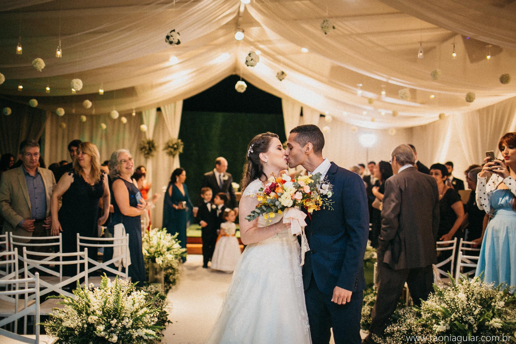 2018.10 Casamento Rebeca Soares e Felipe 0398.jpg