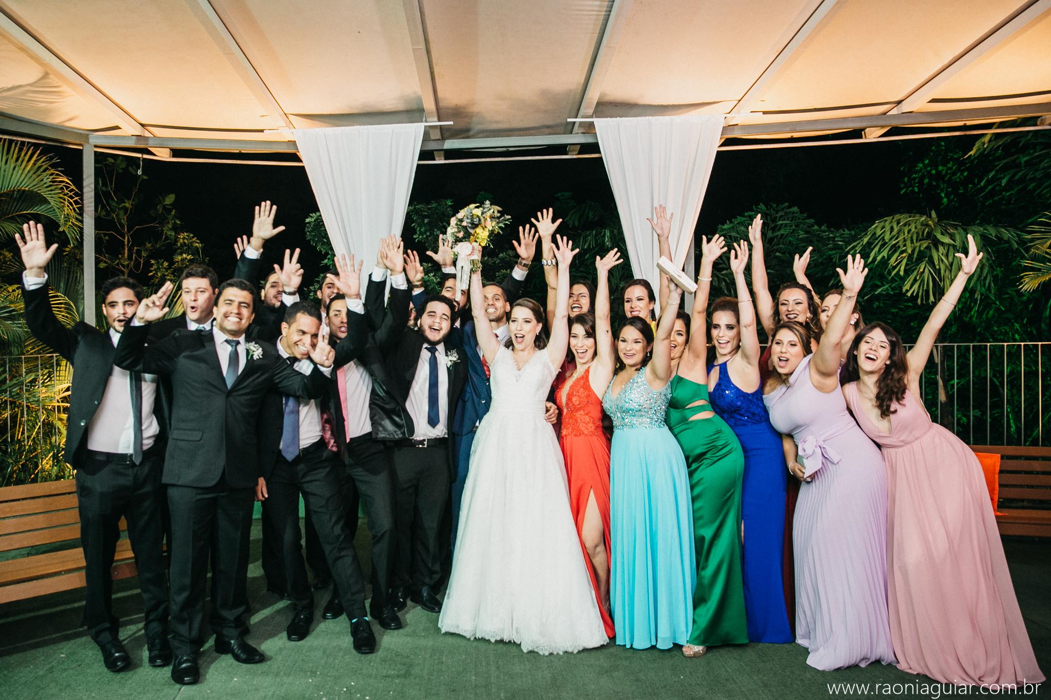 2018.10 Casamento Rebeca Soares e Felipe 0404.jpg