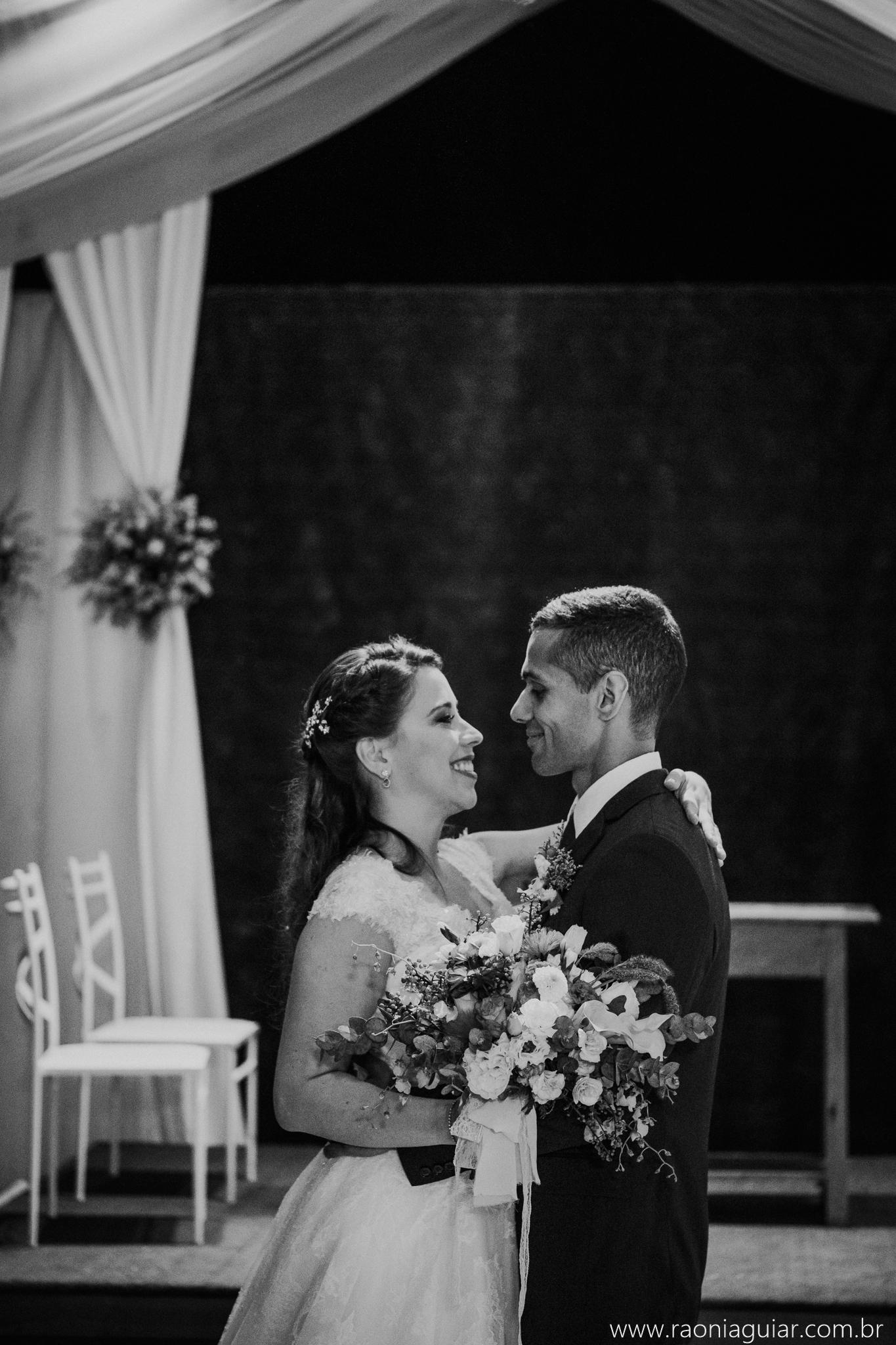 2018.10 Casamento Rebeca Soares e Felipe 0422.jpg