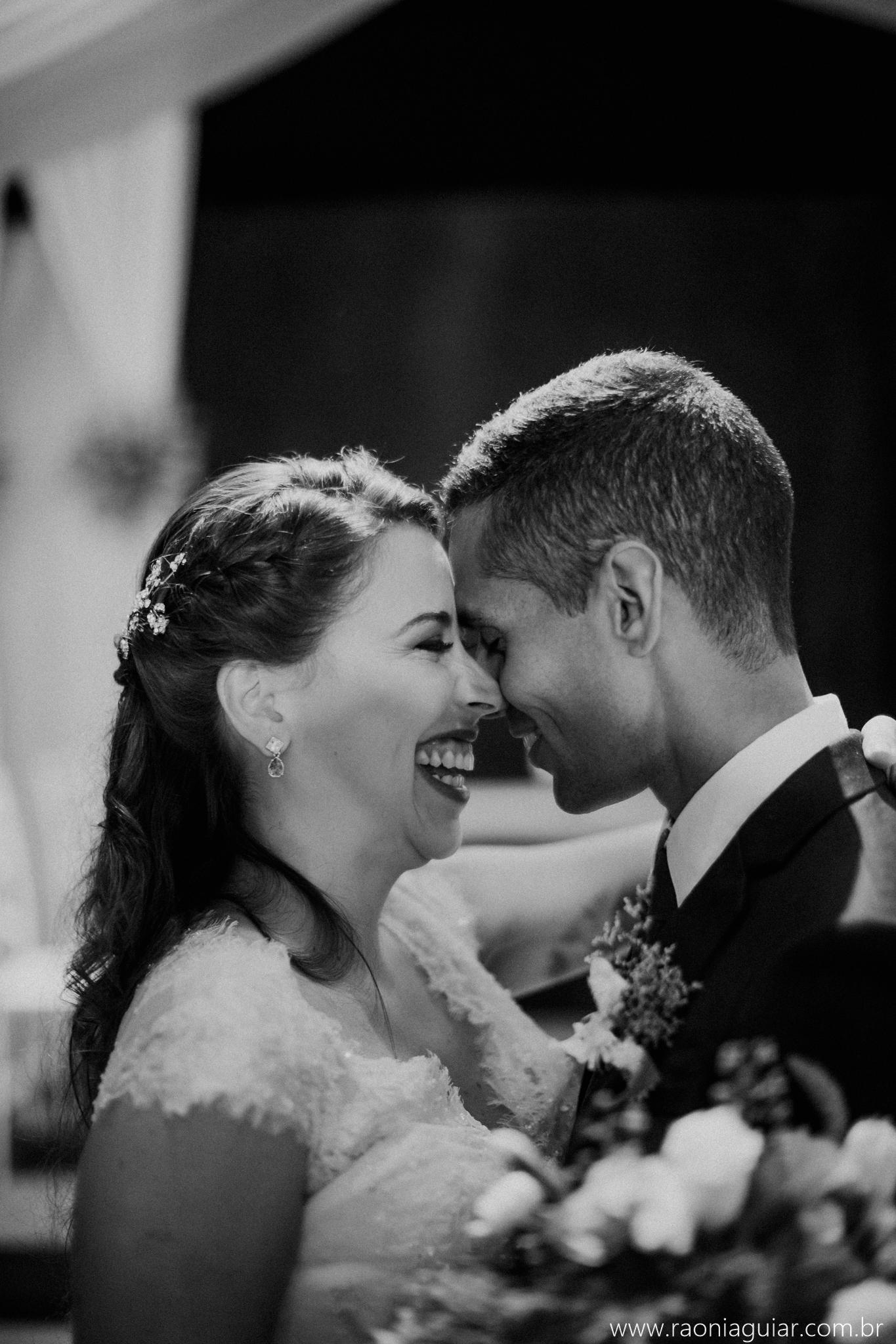 2018.10 Casamento Rebeca Soares e Felipe 0430.jpg