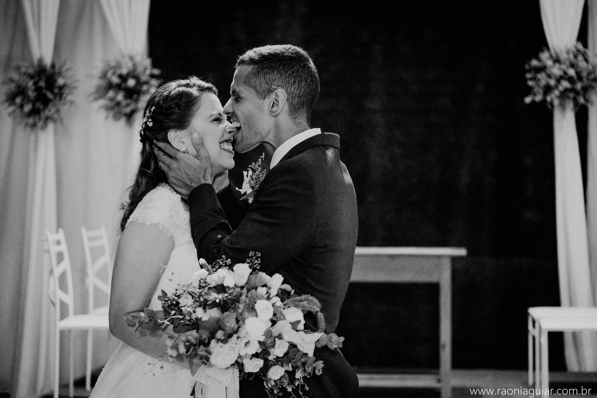 2018.10 Casamento Rebeca Soares e Felipe 0434.jpg