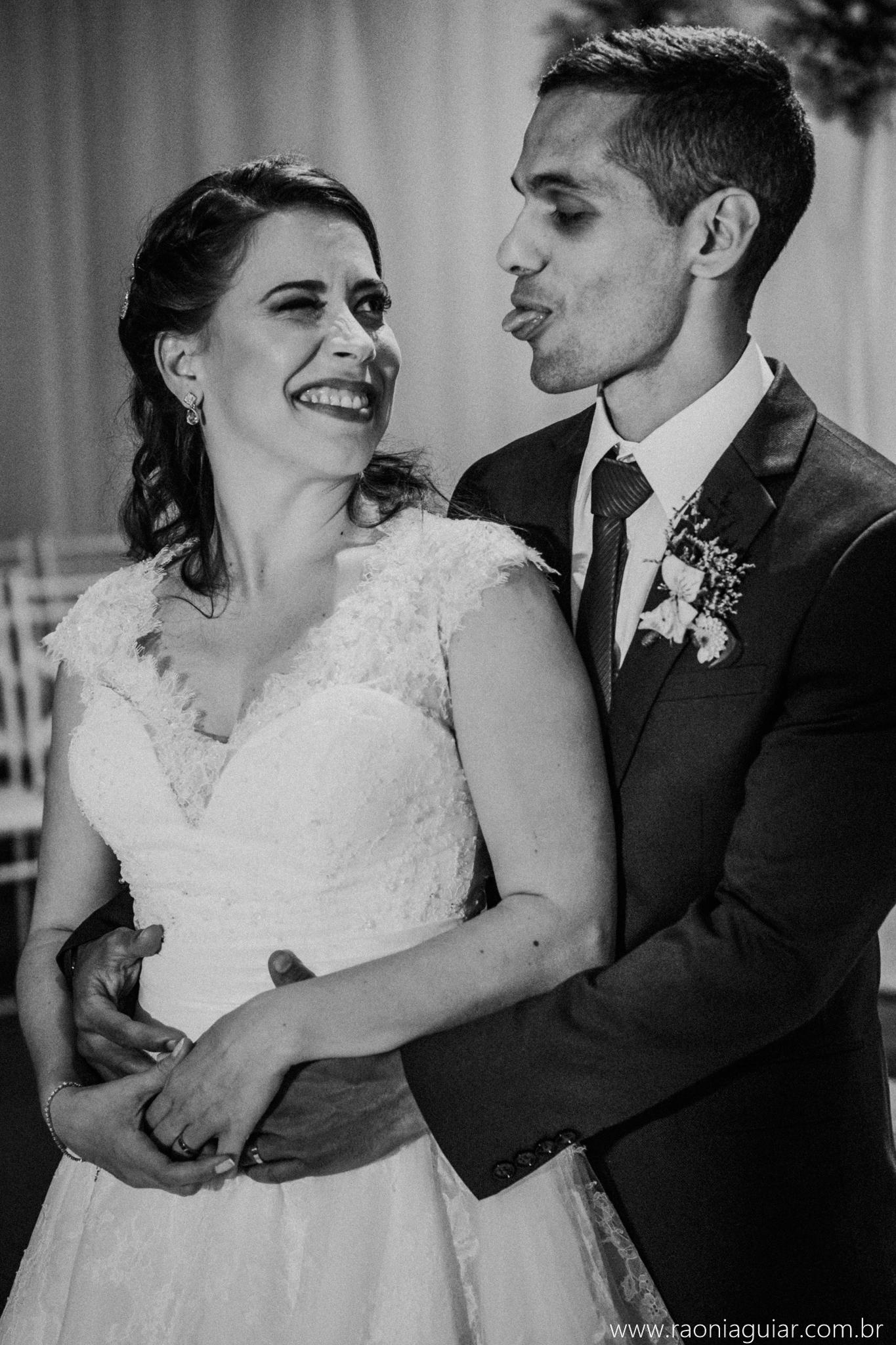 2018.10 Casamento Rebeca Soares e Felipe 0442.jpg