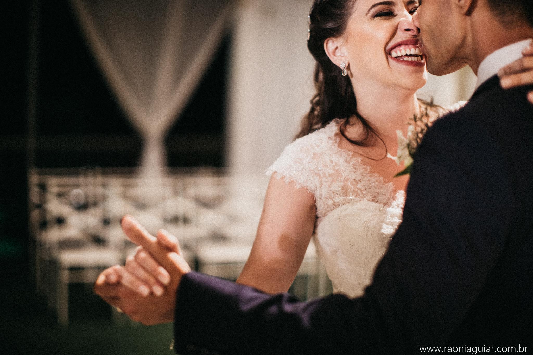 2018.10 Casamento Rebeca Soares e Felipe 0450.jpg