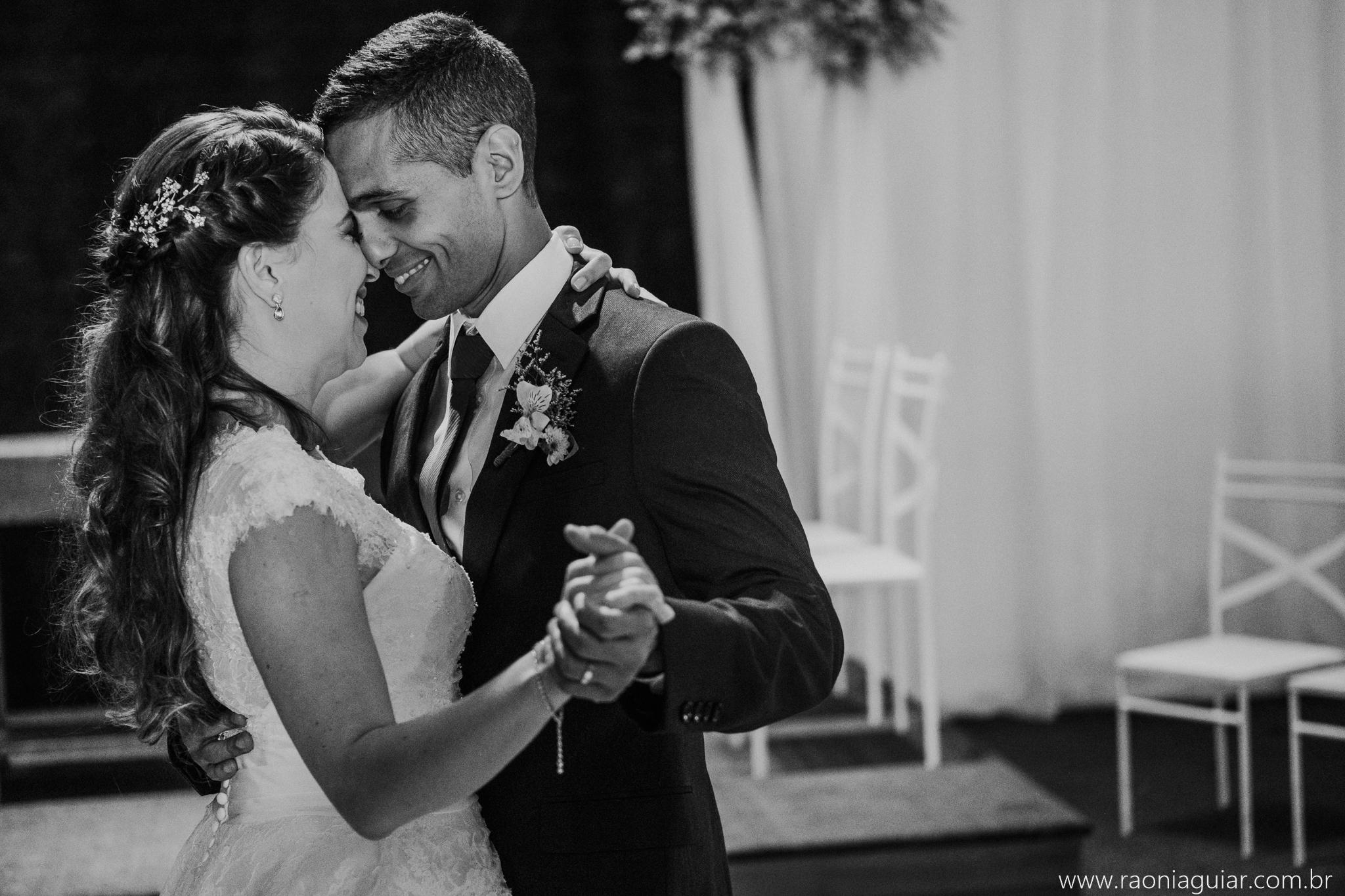2018.10 Casamento Rebeca Soares e Felipe 0451.jpg