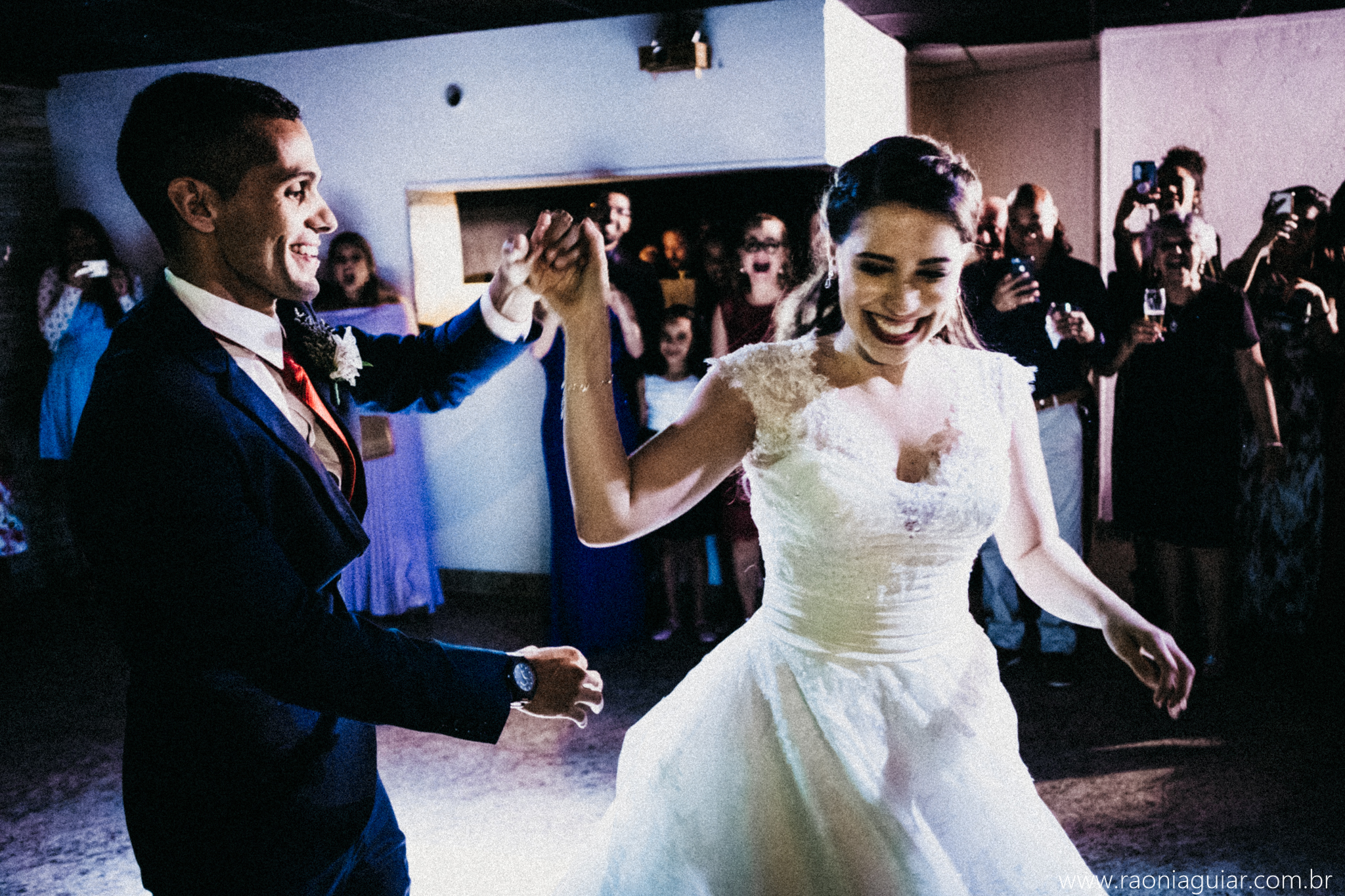 2018.10 Casamento Rebeca Soares e Felipe 0465.jpg