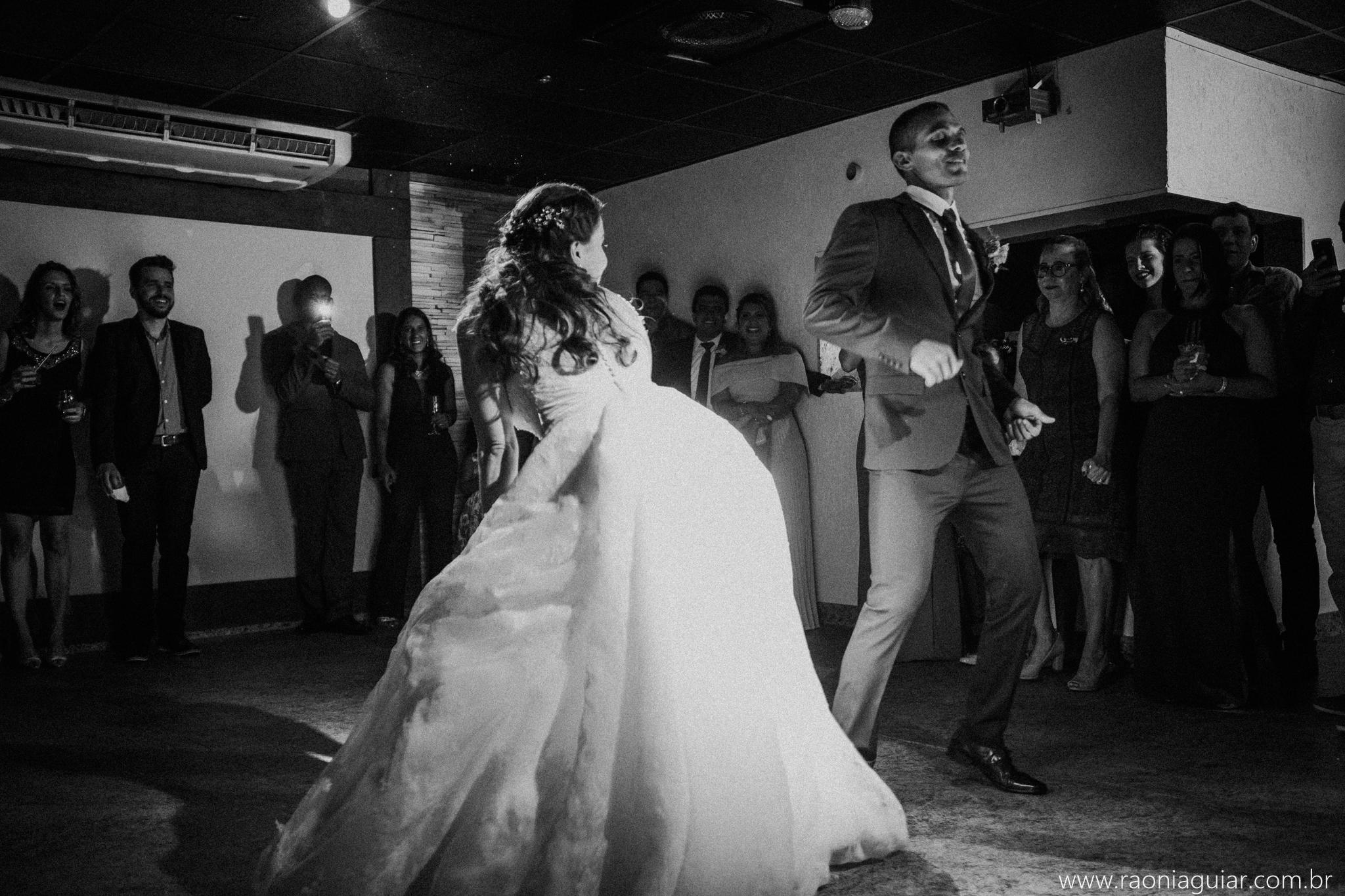 2018.10 Casamento Rebeca Soares e Felipe 0476.jpg