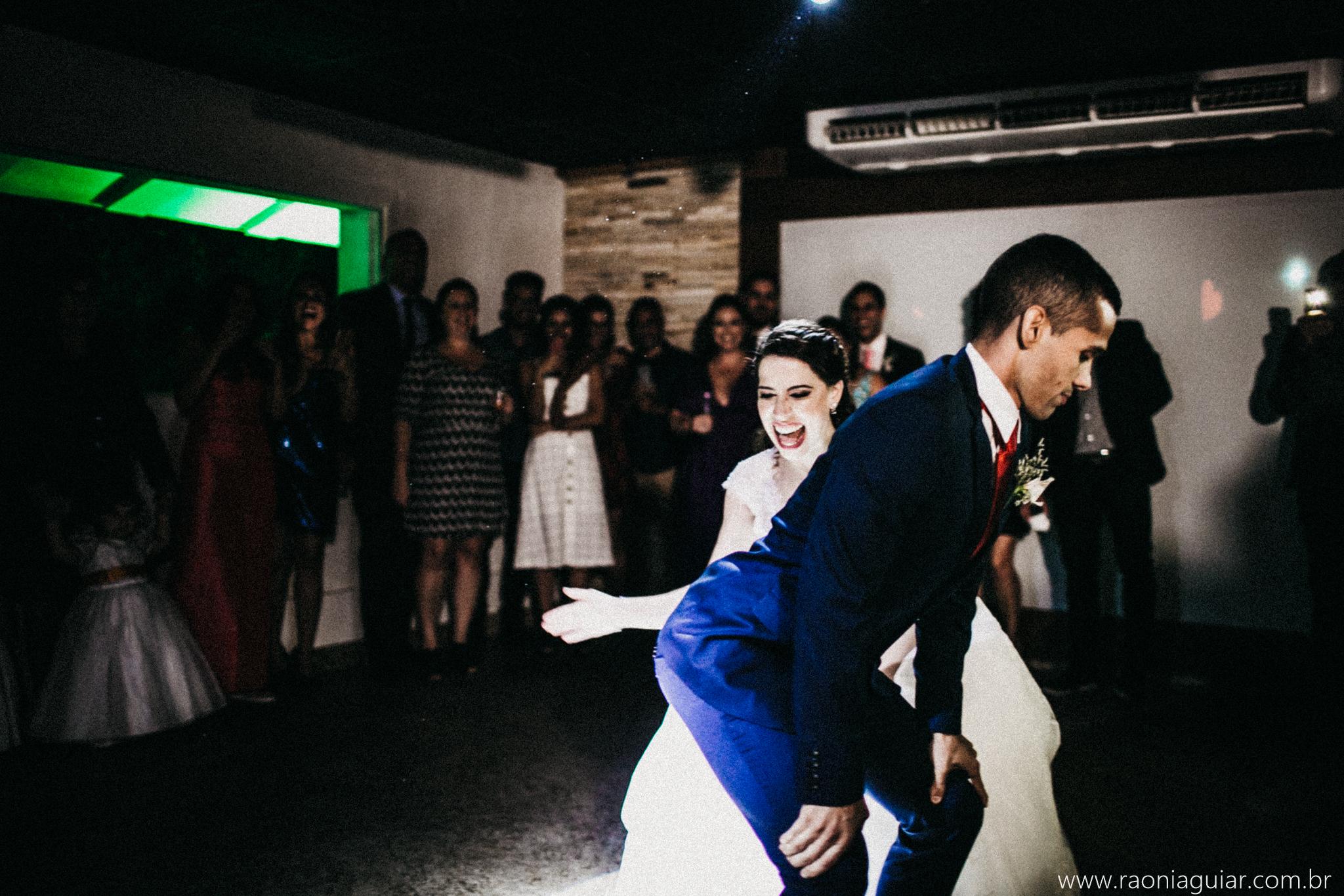 2018.10 Casamento Rebeca Soares e Felipe 0482.jpg