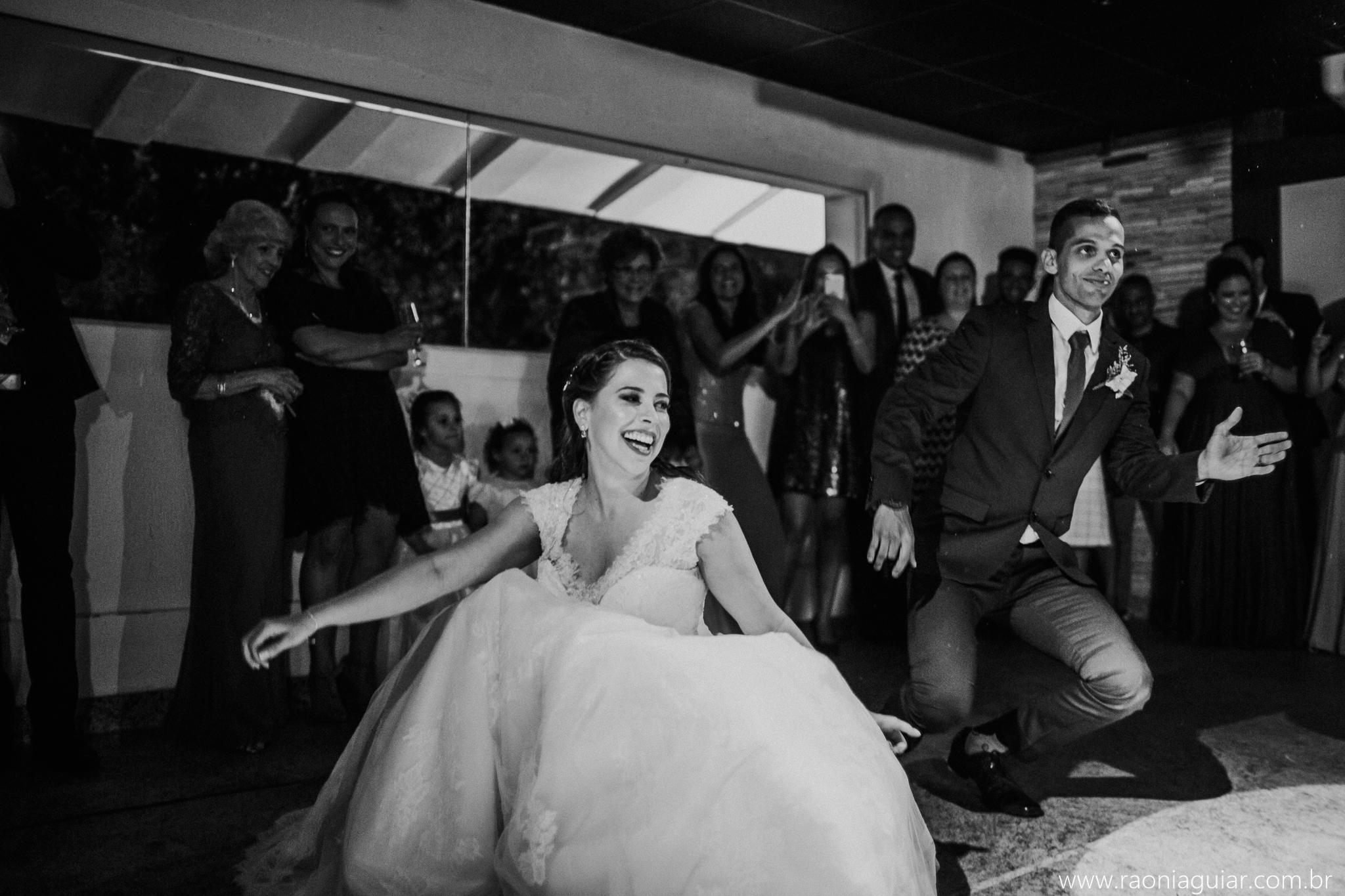 2018.10 Casamento Rebeca Soares e Felipe 0485.jpg