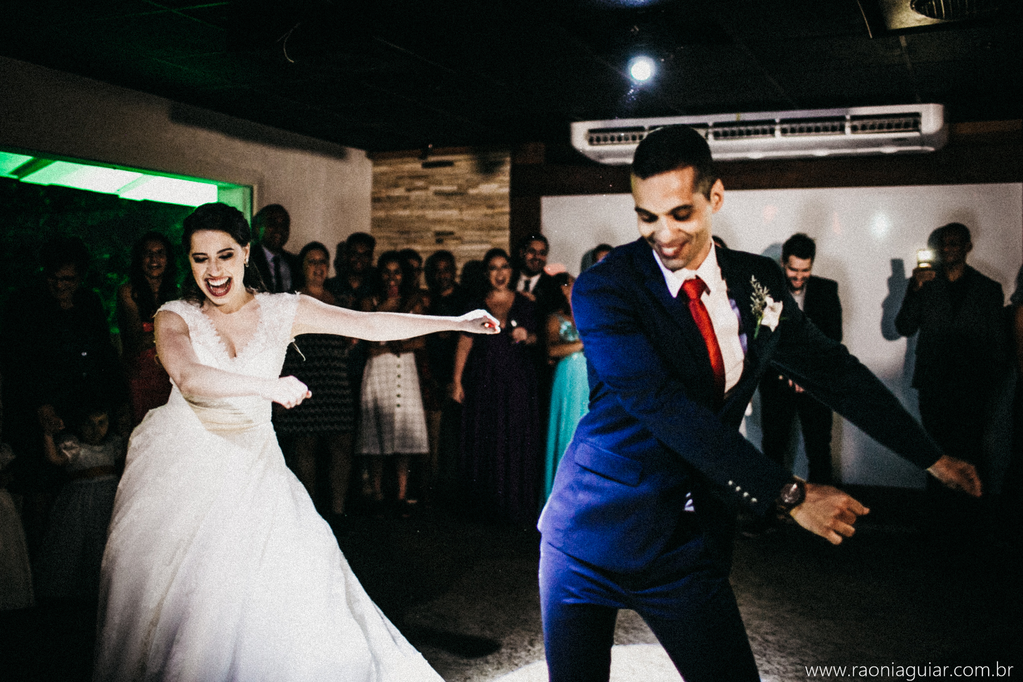 2018.10 Casamento Rebeca Soares e Felipe 0489.jpg