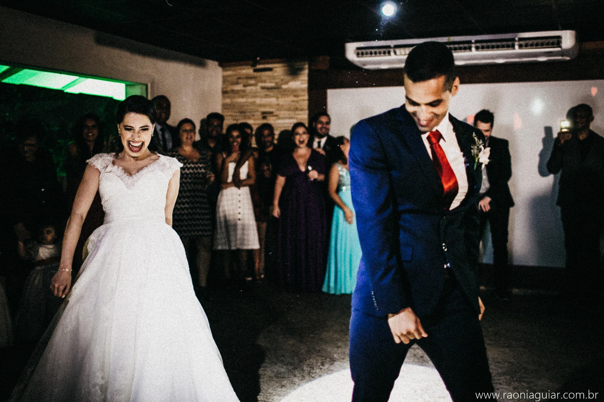 2018.10 Casamento Rebeca Soares e Felipe 0490.jpg