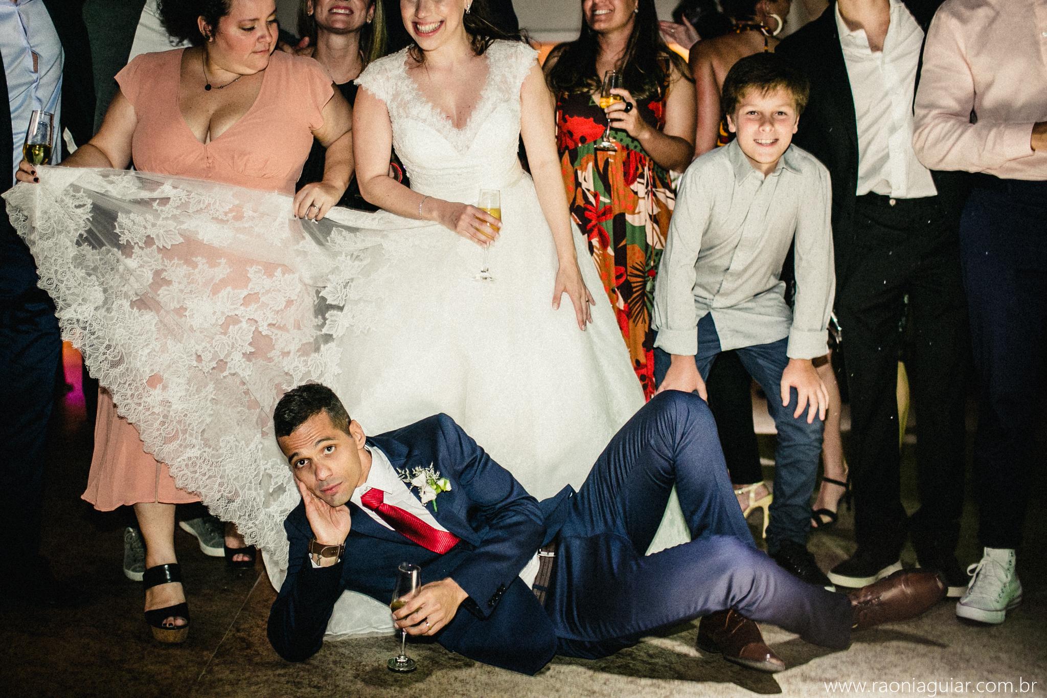 2018.10 Casamento Rebeca Soares e Felipe 0550.jpg