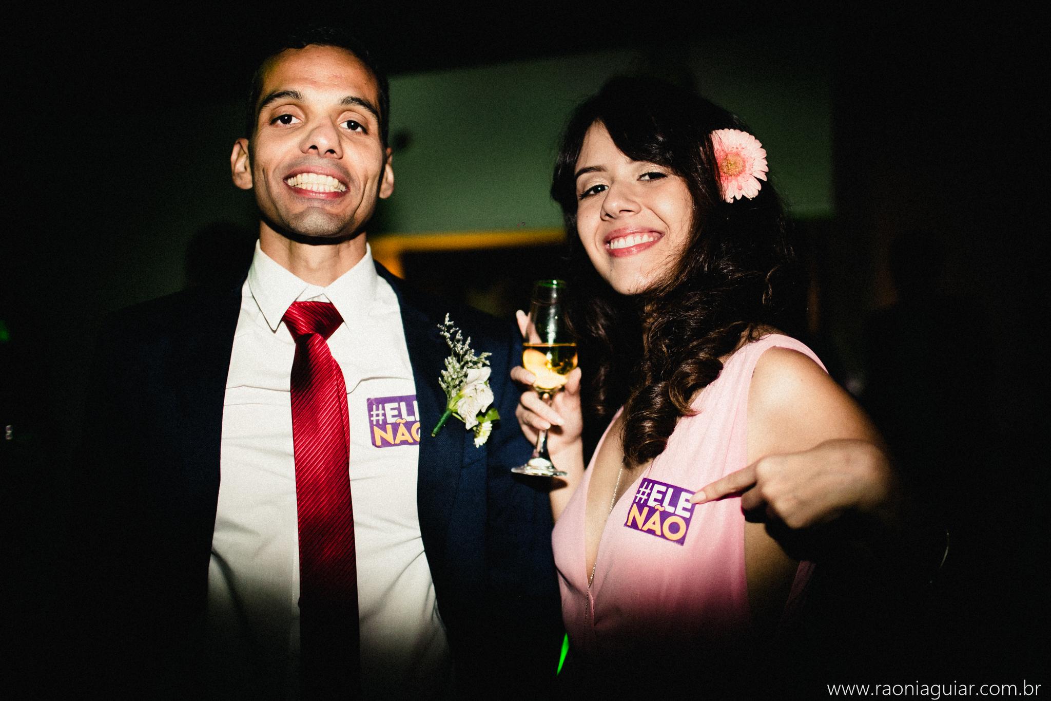 2018.10 Casamento Rebeca Soares e Felipe 0665.jpg
