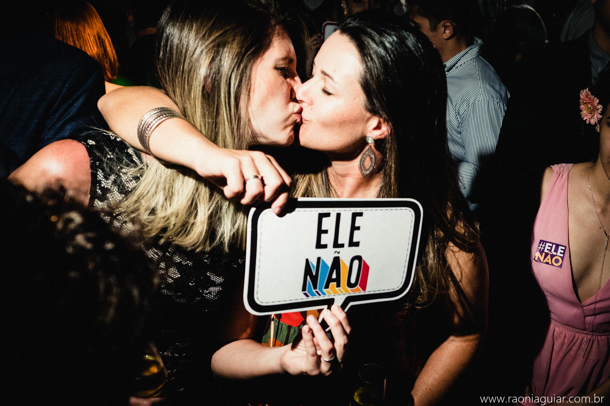 2018.10 Casamento Rebeca Soares e Felipe 0735.jpg