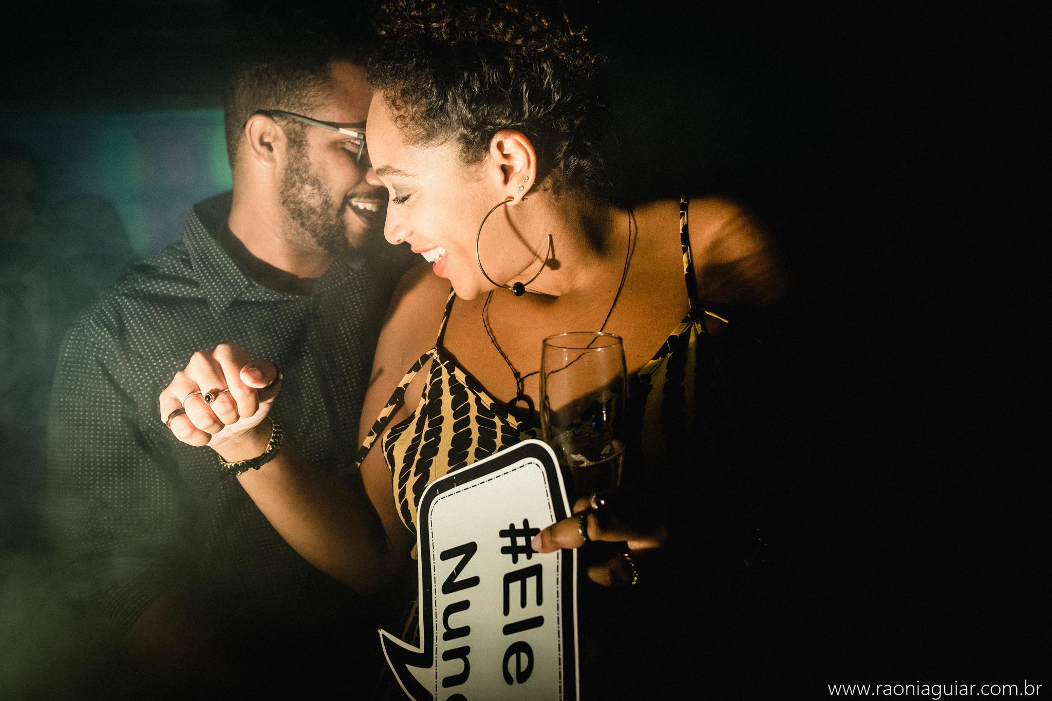 2018.10 Casamento Rebeca Soares e Felipe 0808.jpg