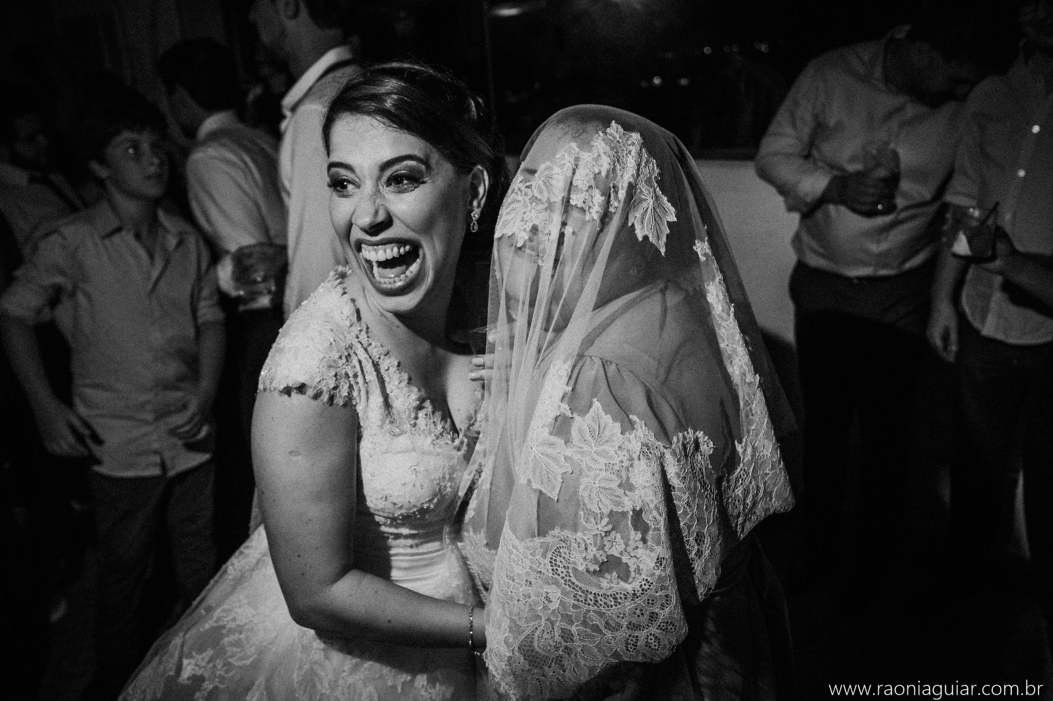 2018.10 Casamento Rebeca Soares e Felipe 0845.jpg