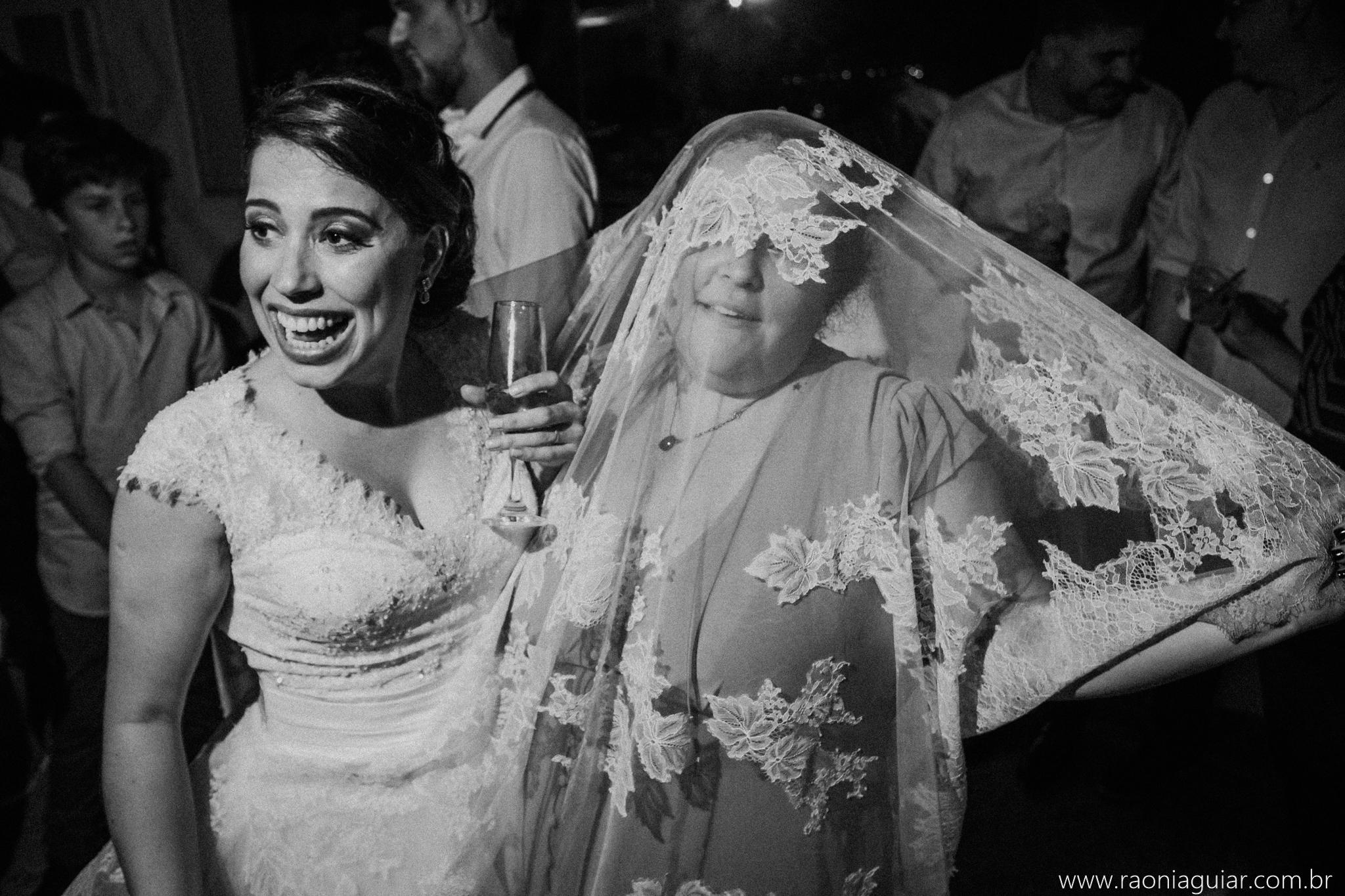 2018.10 Casamento Rebeca Soares e Felipe 0844.jpg
