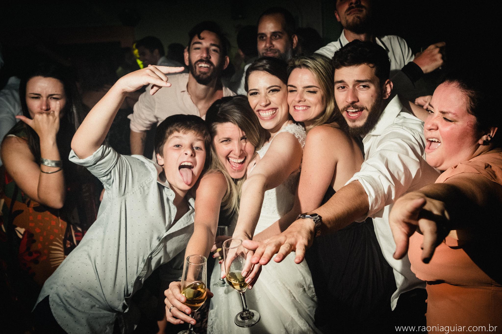 2018.10 Casamento Rebeca Soares e Felipe 0847.jpg