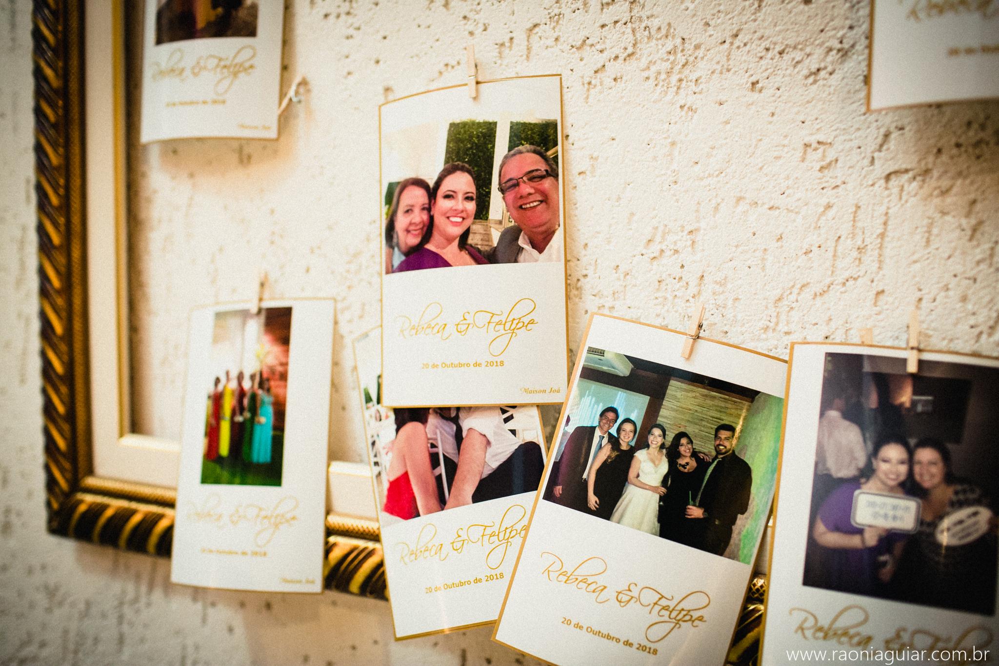 2018.10 Casamento Rebeca Soares e Felipe 0960.jpg