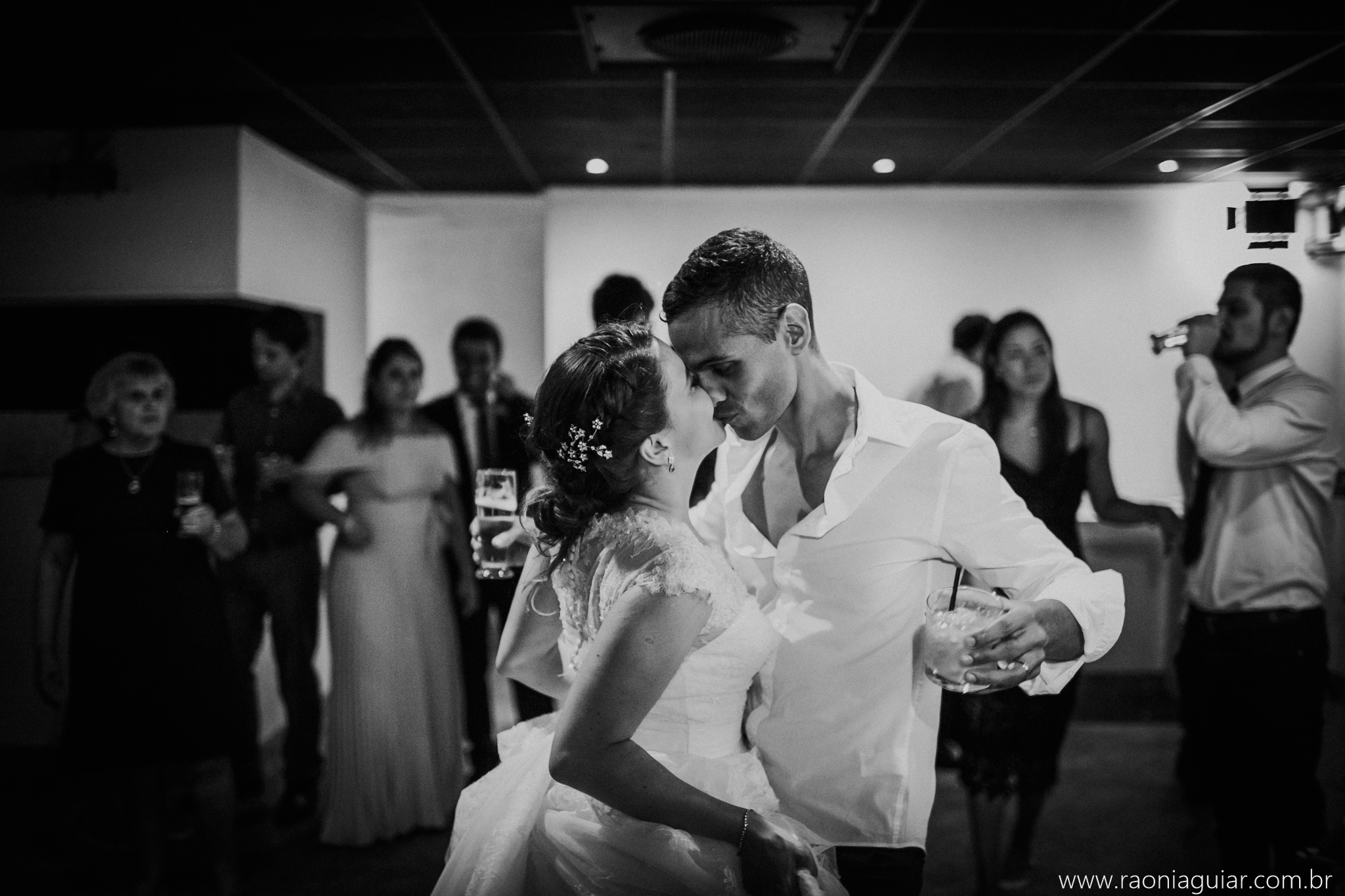 2018.10 Casamento Rebeca Soares e Felipe 1008.jpg