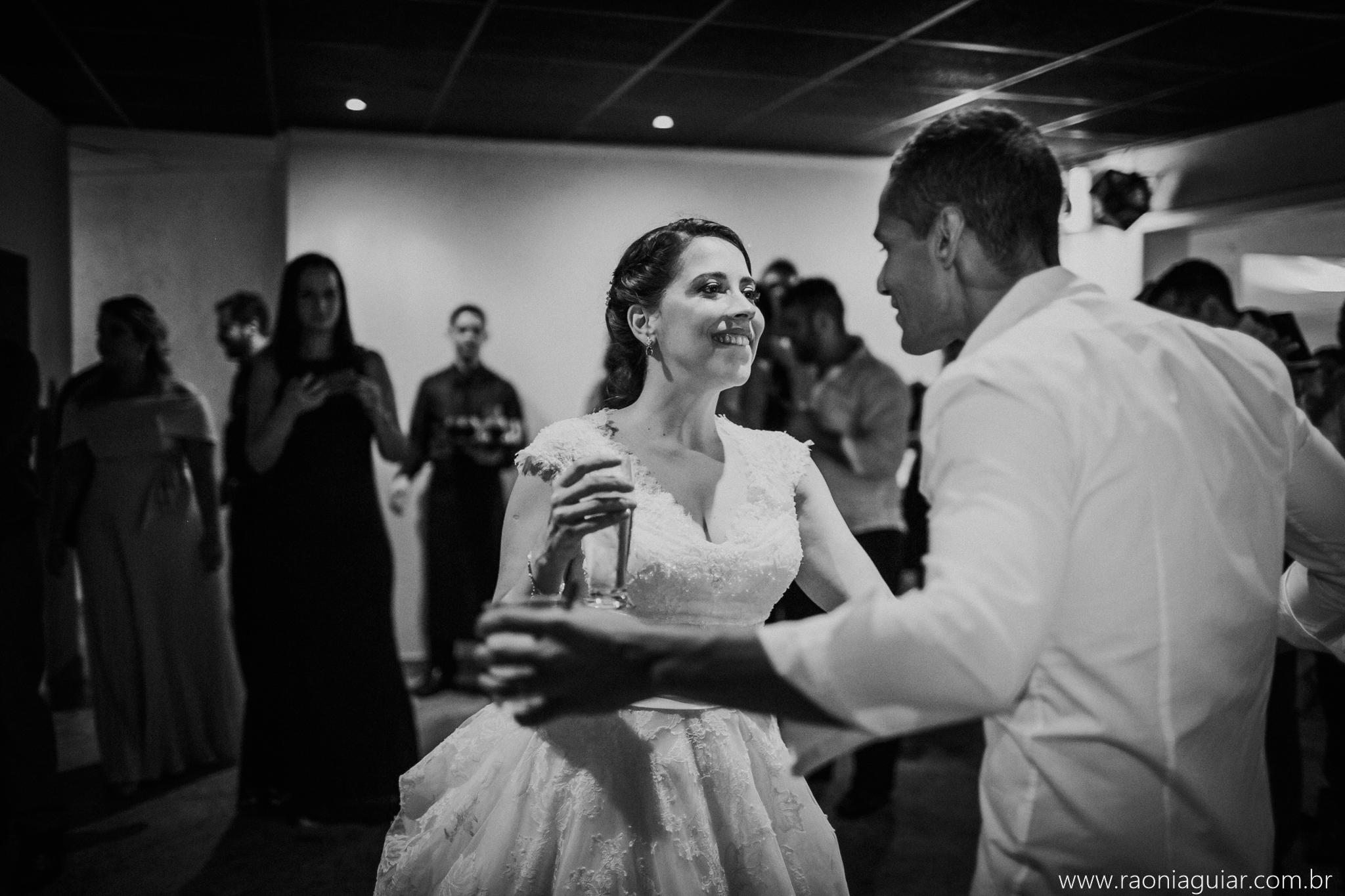 2018.10 Casamento Rebeca Soares e Felipe 1012.jpg