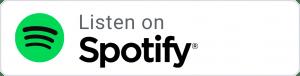 Spotify-300x76.png