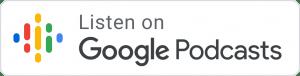 Google-300x76.png