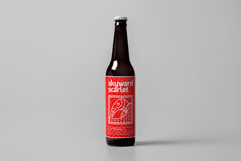bottle-2.jpg
