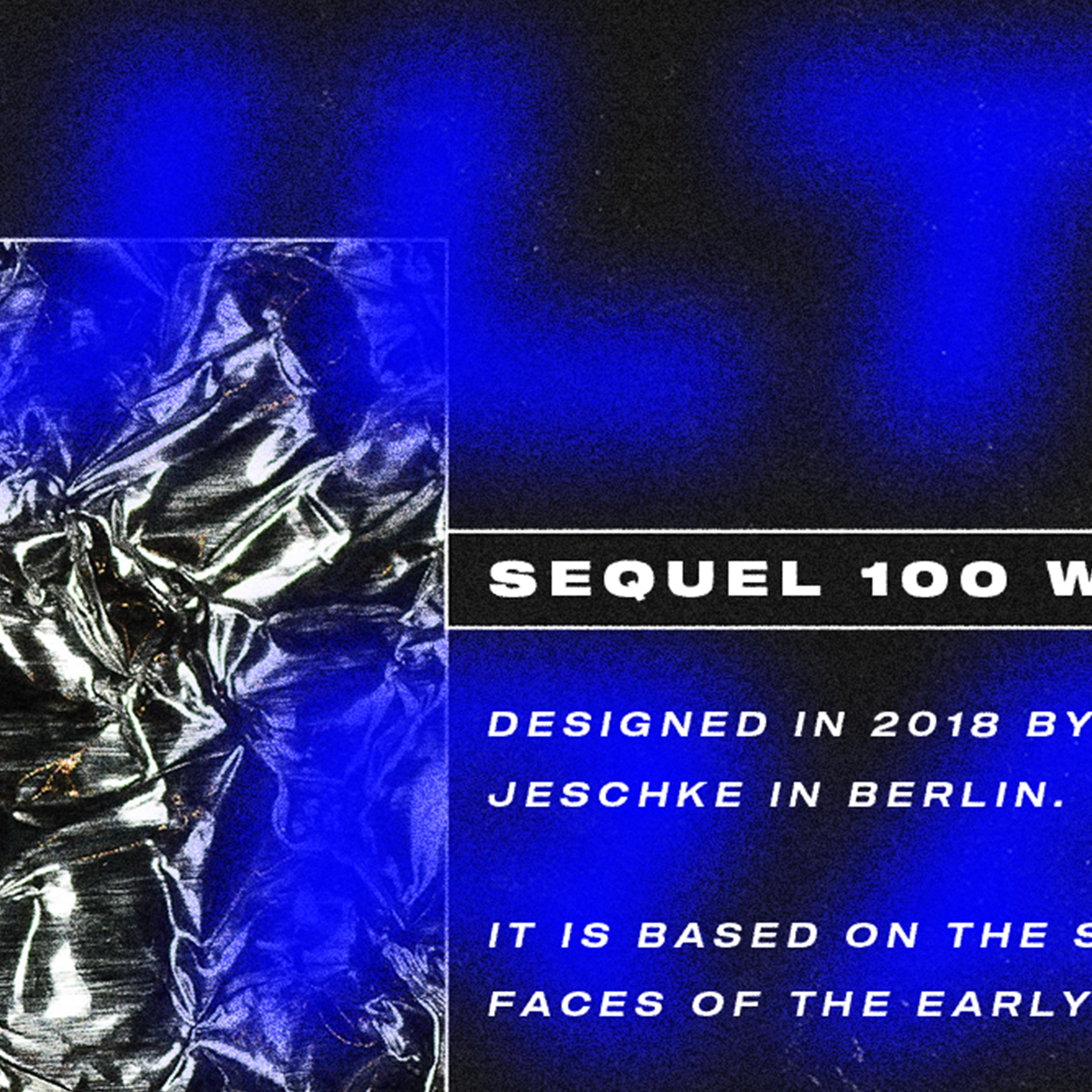 sequel1003.png