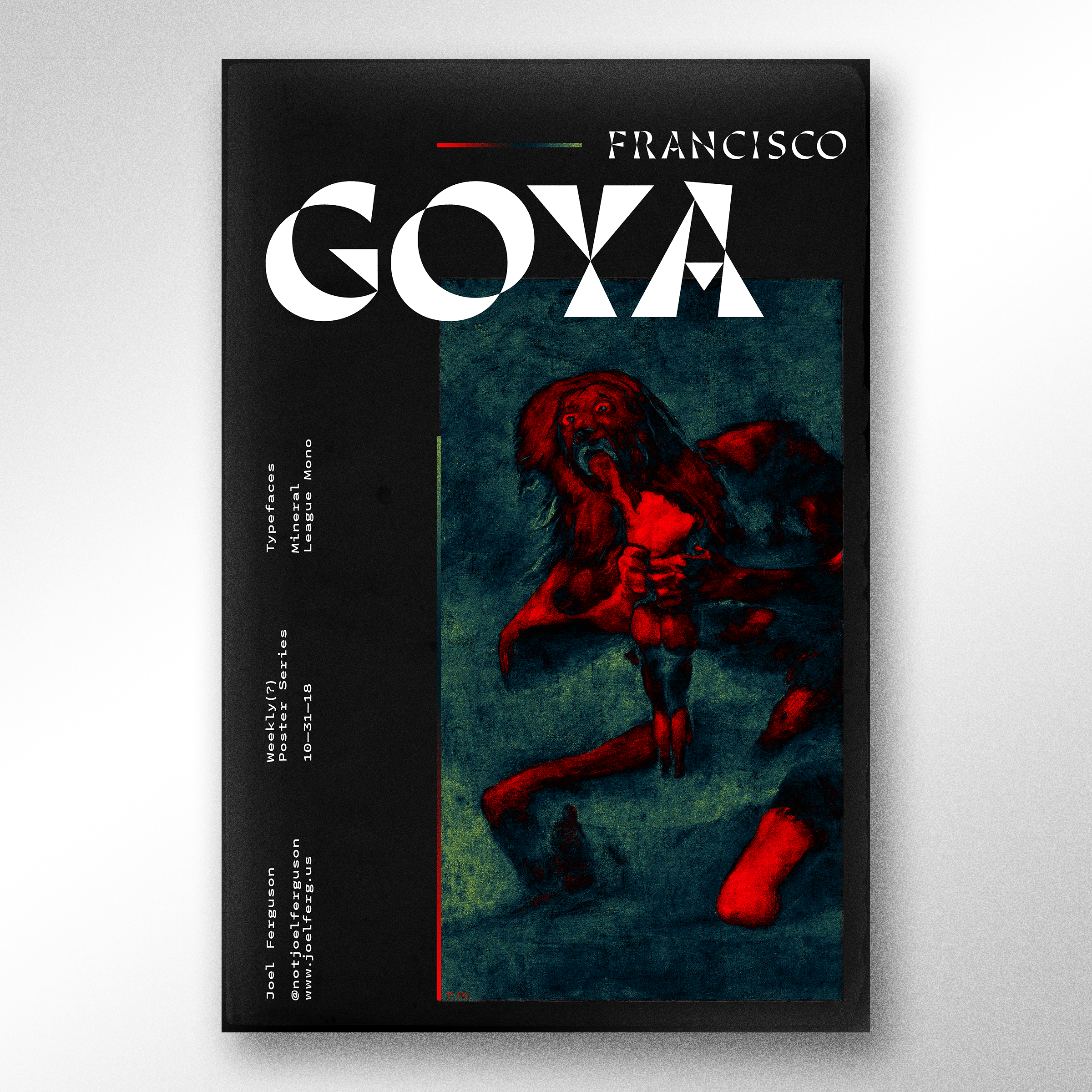 goya_1.png