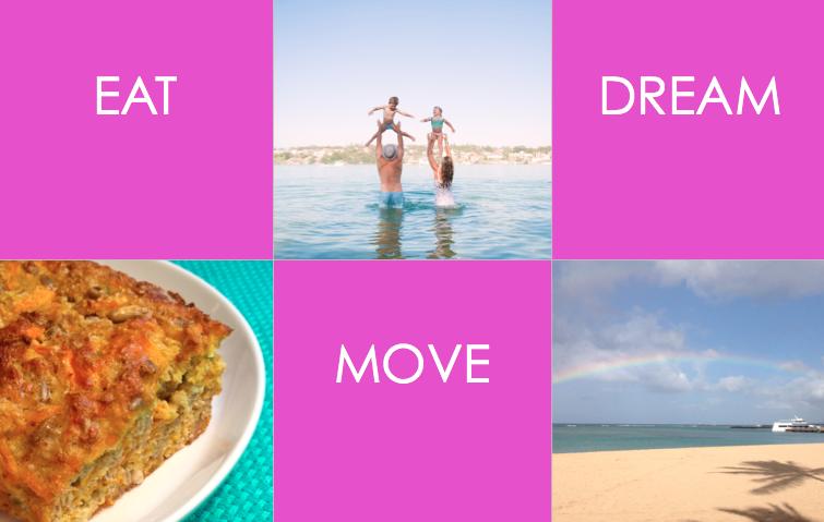 Eat,move, dream.jpg
