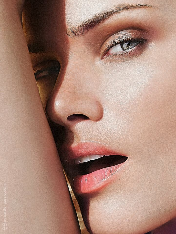 Jada beauty.jpg